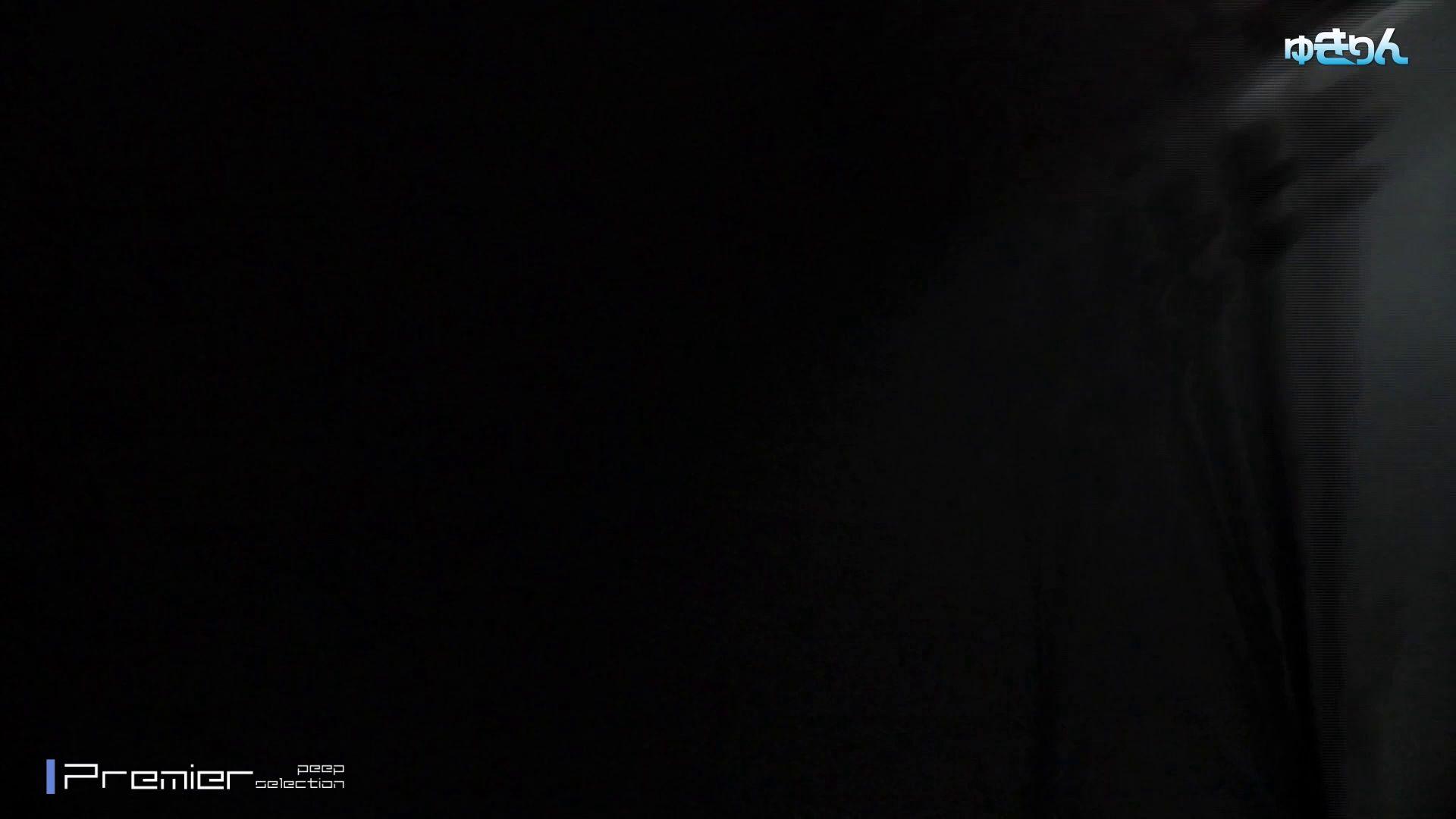 ステーション編 vol64 無料サンプルのモデル登場!最高級の美人全然違う花弁 エッチなお姉さん ぱこり動画紹介 46画像 25
