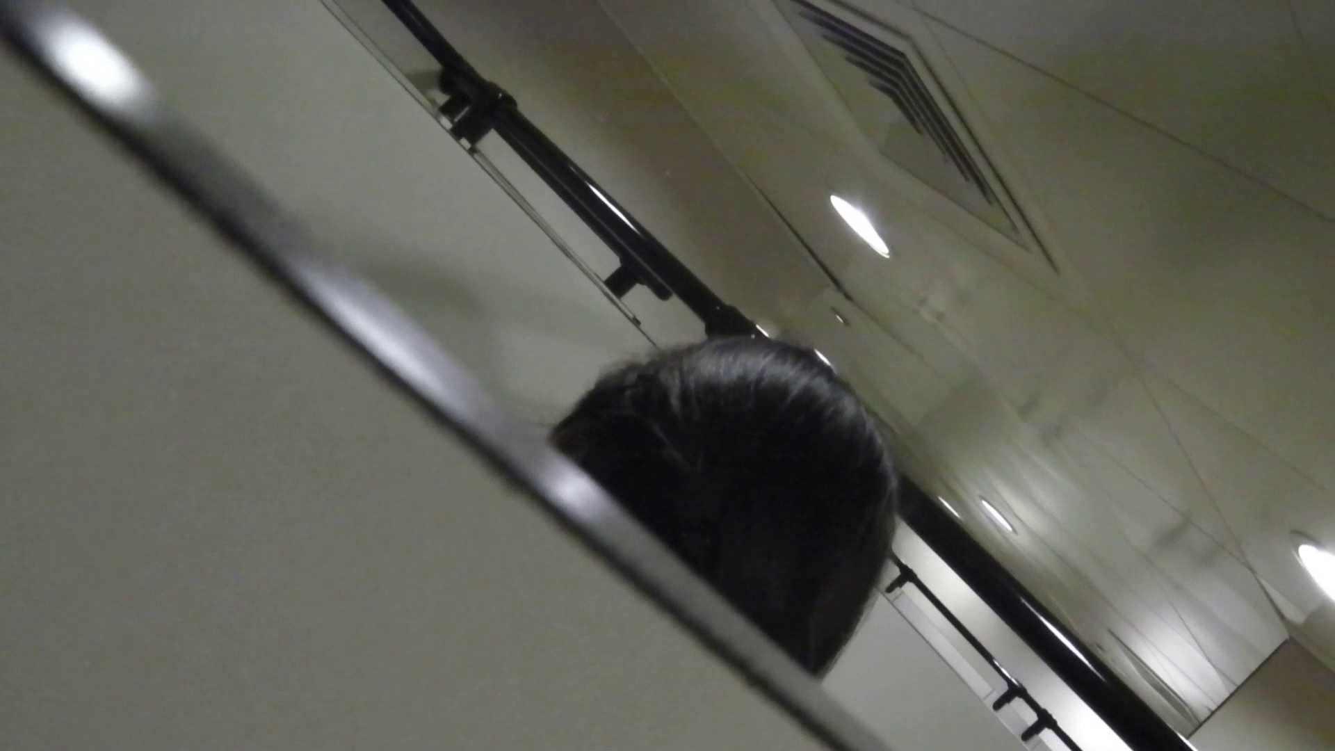 世界の射窓から vol.2 ギャルズ おまんこ無修正動画無料 35画像 12