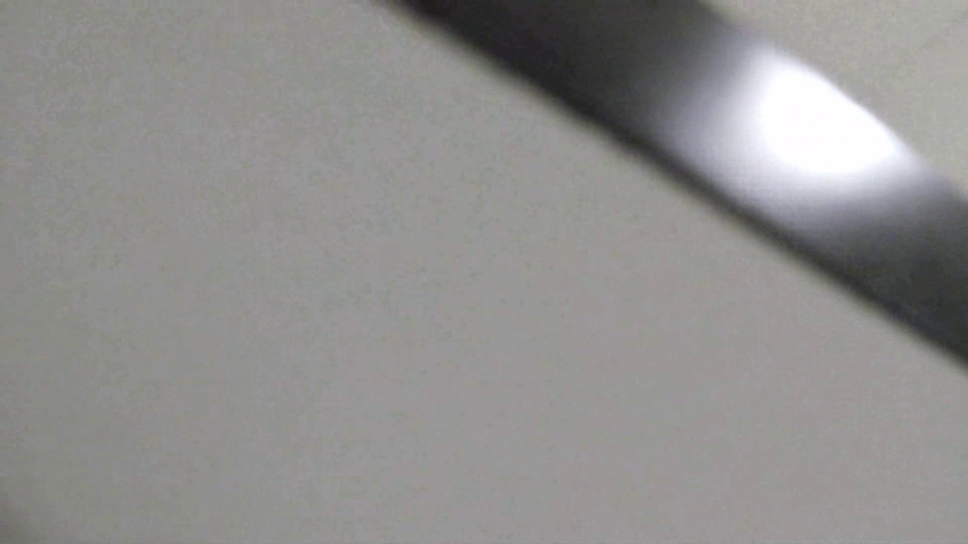 世界の射窓から vol.2 エッチなお姉さん | 洗面所シーン  35画像 21