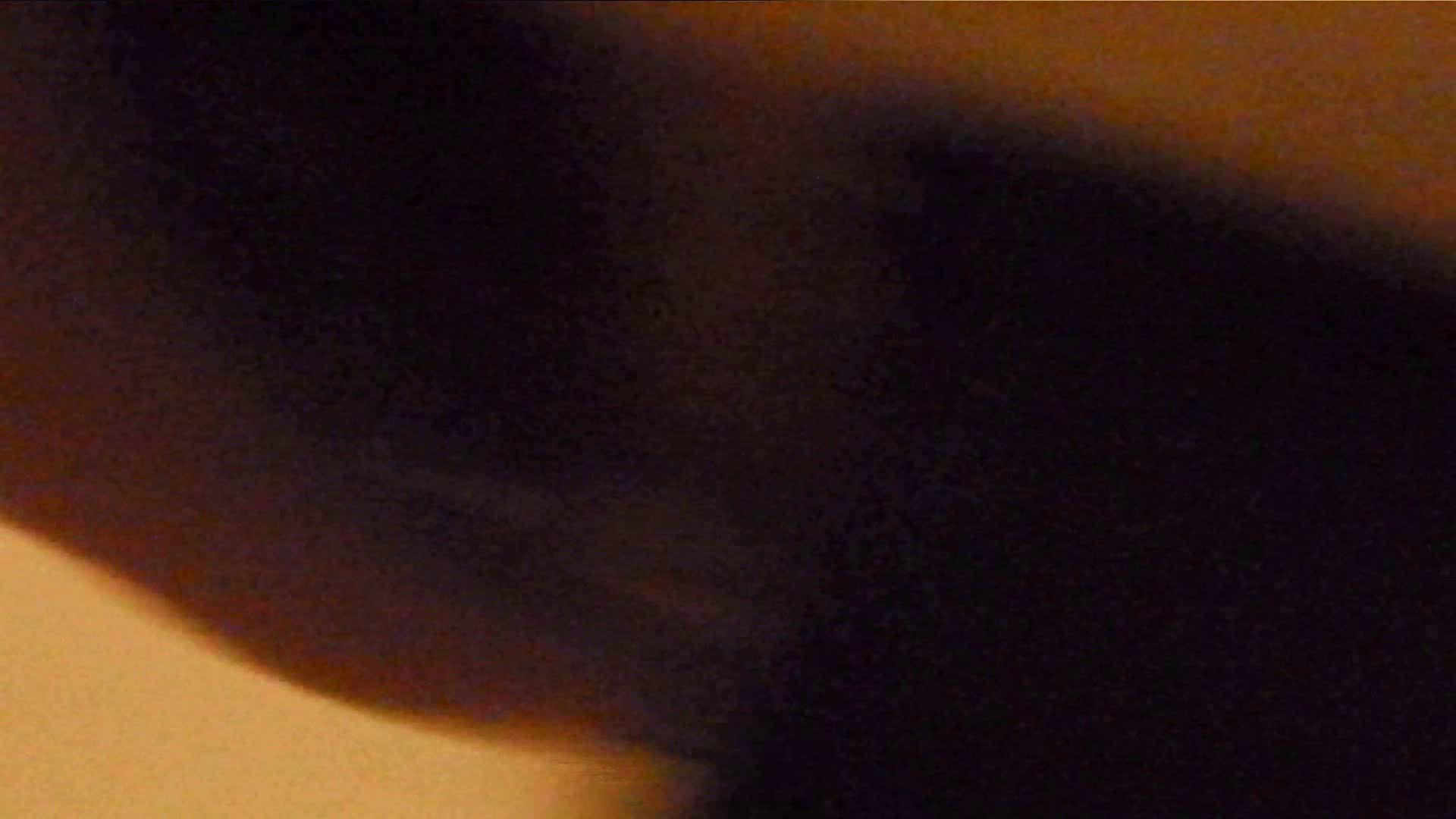 世界の射窓から vol.5 エッチなお姉さん SEX無修正画像 78画像 11