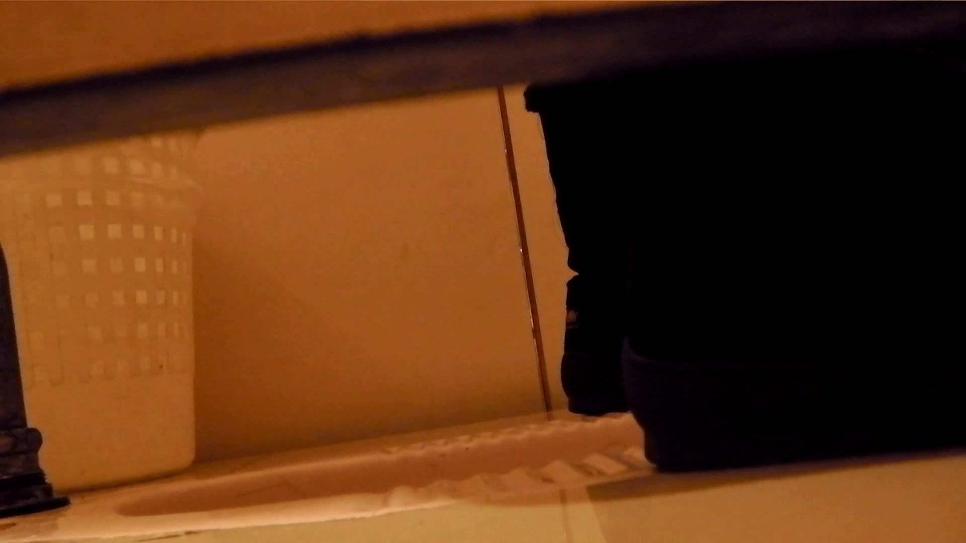世界の射窓から vol.5 丸見え   洗面所シーン  78画像 21