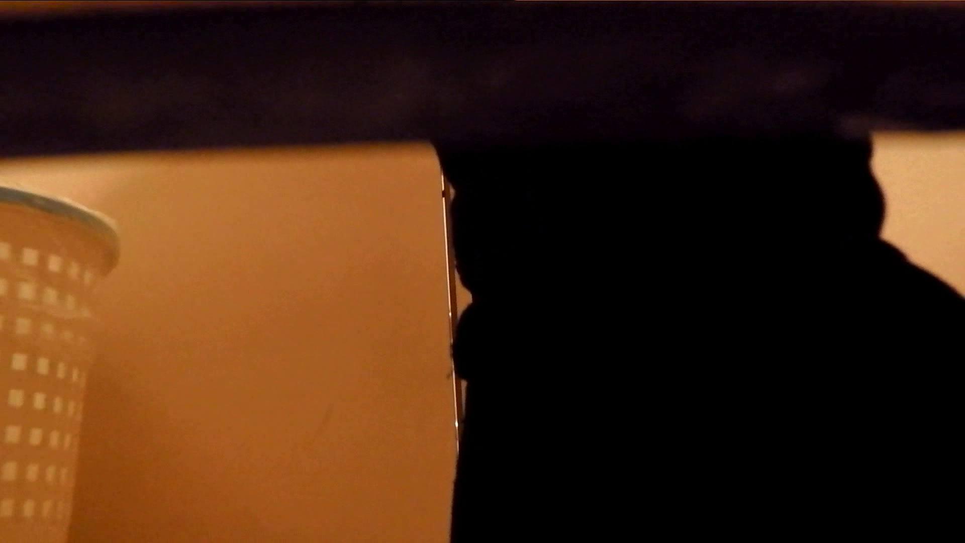 世界の射窓から vol.5 ギャルズ オマンコ無修正動画無料 78画像 22