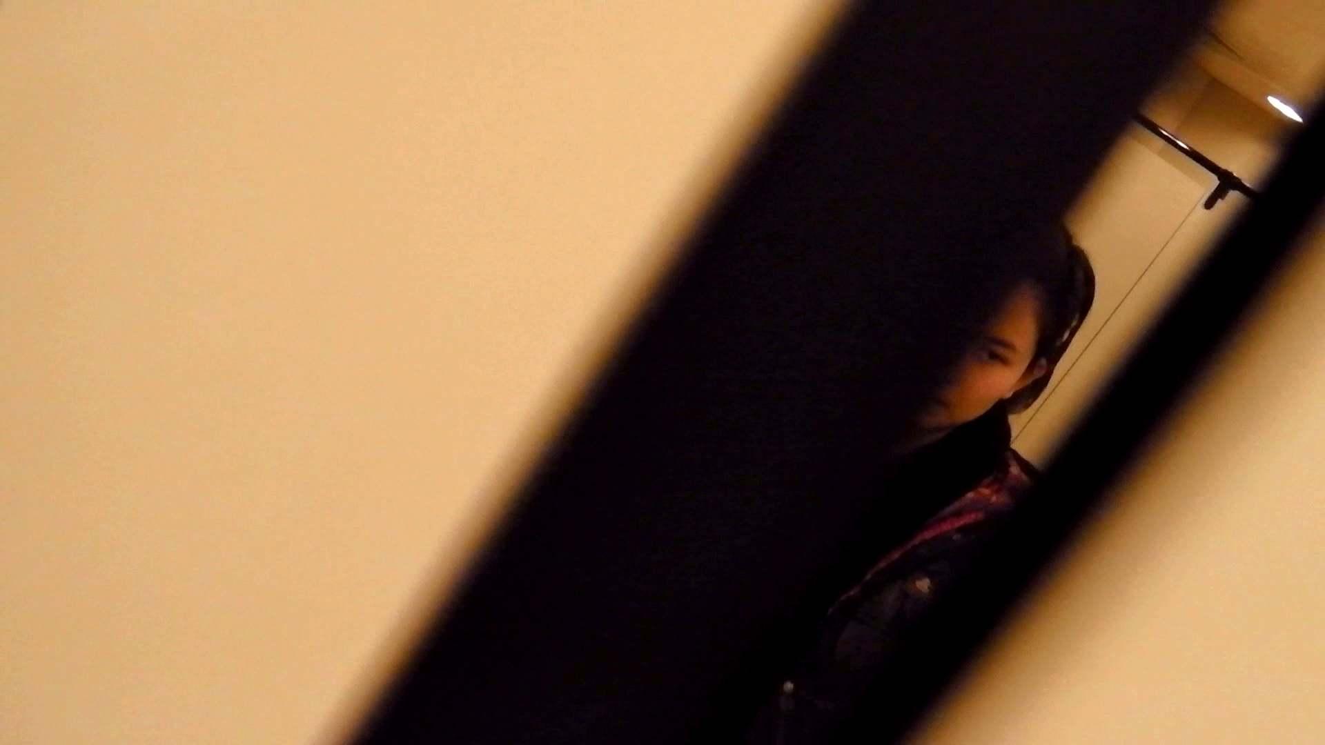 世界の射窓から vol.5 エッチなお姉さん SEX無修正画像 78画像 23