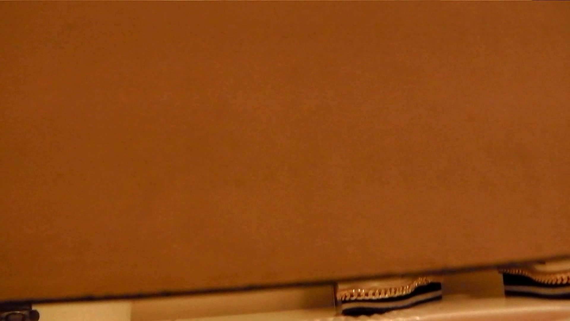 世界の射窓から vol.5 ギャルズ オマンコ無修正動画無料 78画像 26