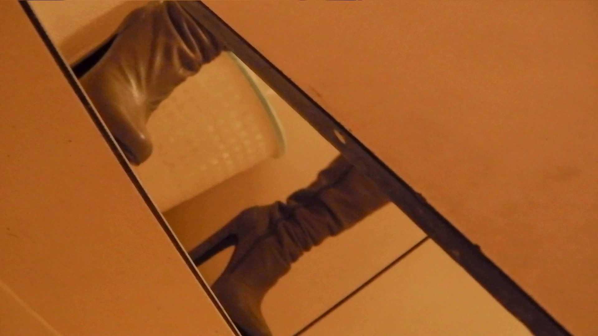 世界の射窓から vol.5 エッチなお姉さん SEX無修正画像 78画像 39