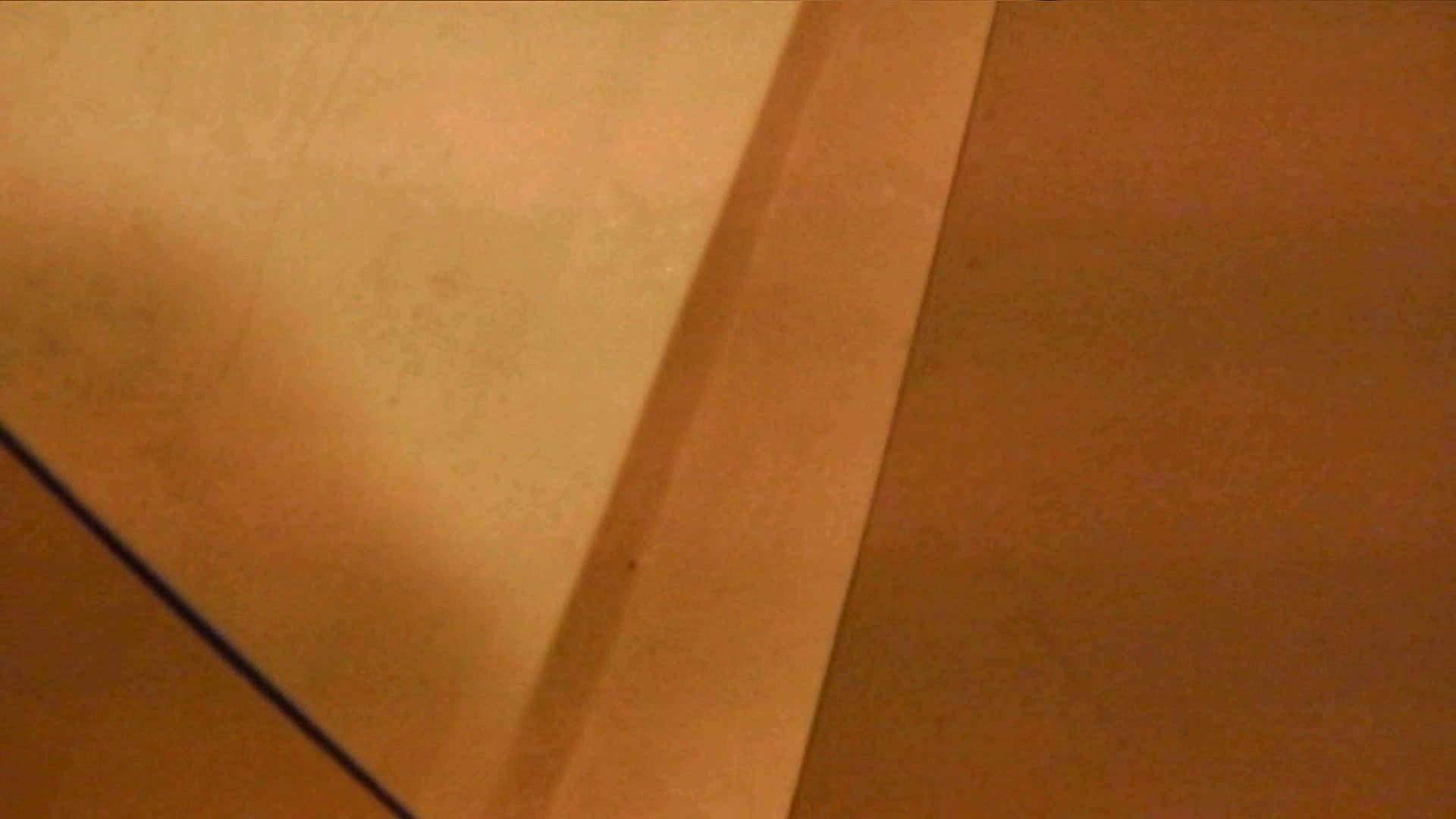 世界の射窓から vol.5 丸見え   洗面所シーン  78画像 53