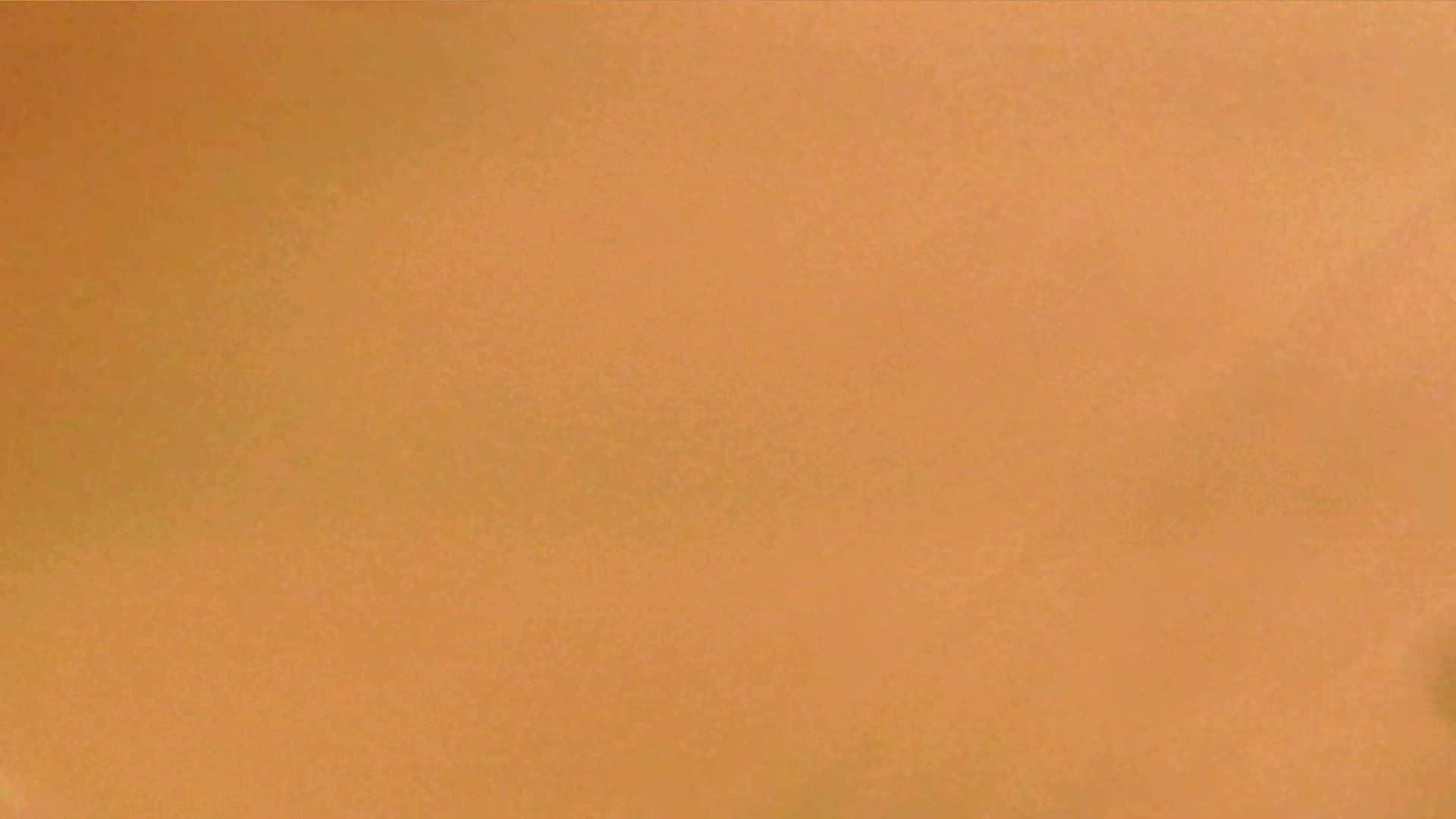 世界の射窓から vol.5 ギャルズ オマンコ無修正動画無料 78画像 66