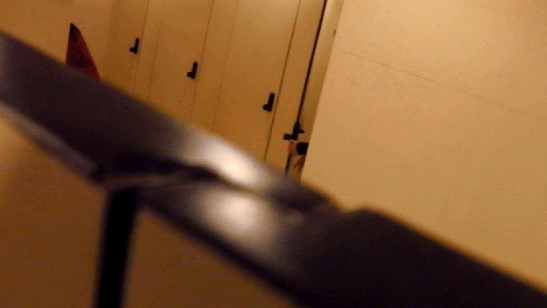 世界の射窓から vol.5 ギャルズ オマンコ無修正動画無料 78画像 78