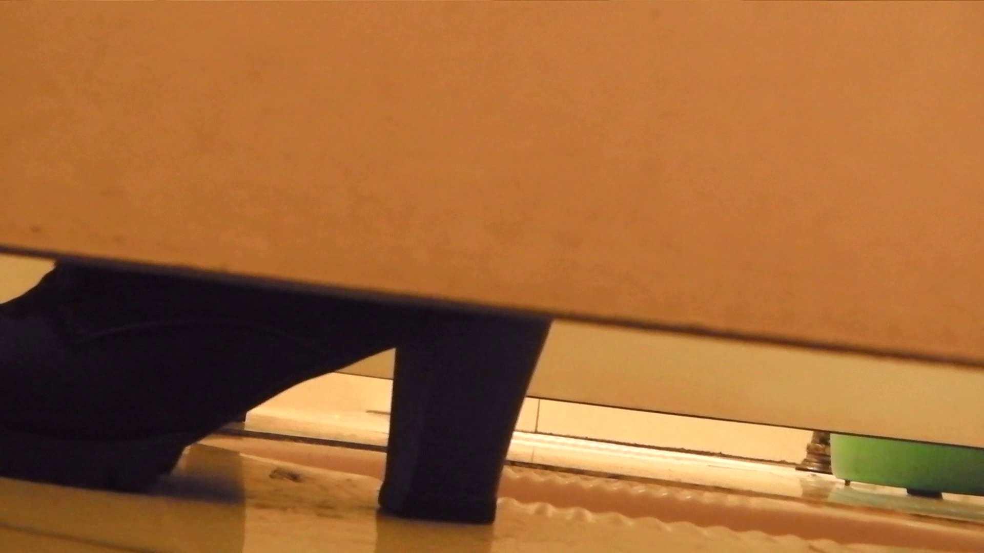 世界の射窓から vol.6 洗面所シーン すけべAV動画紹介 75画像 9