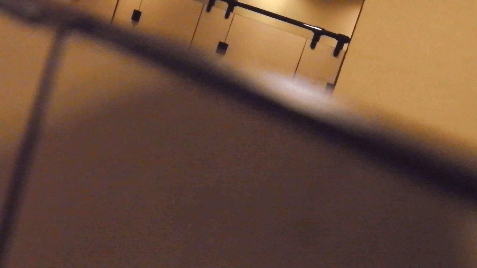 世界の射窓から vol.6 ギャルズ ぱこり動画紹介 75画像 22