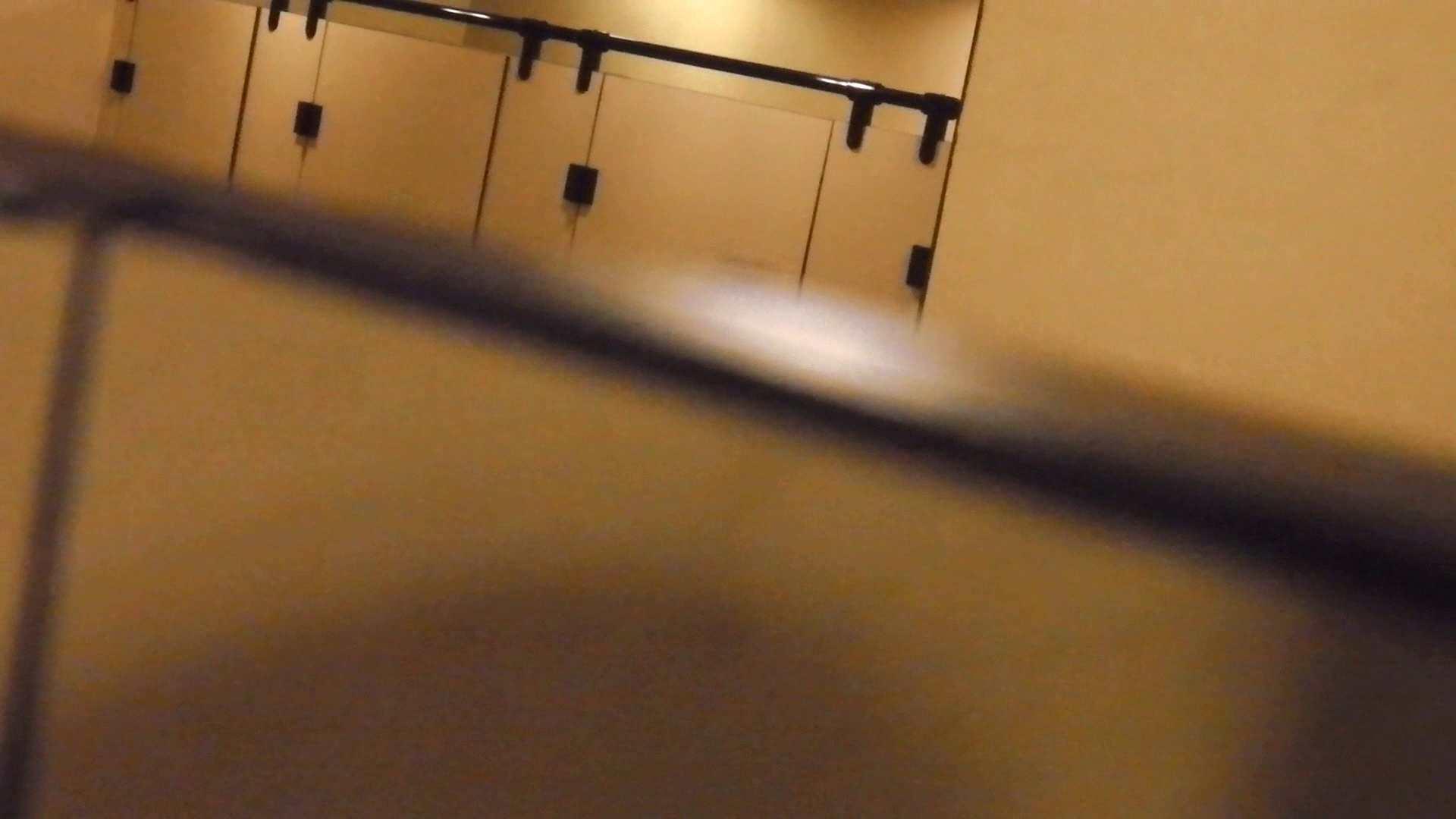 世界の射窓から vol.6 ギャルズ ぱこり動画紹介 75画像 27