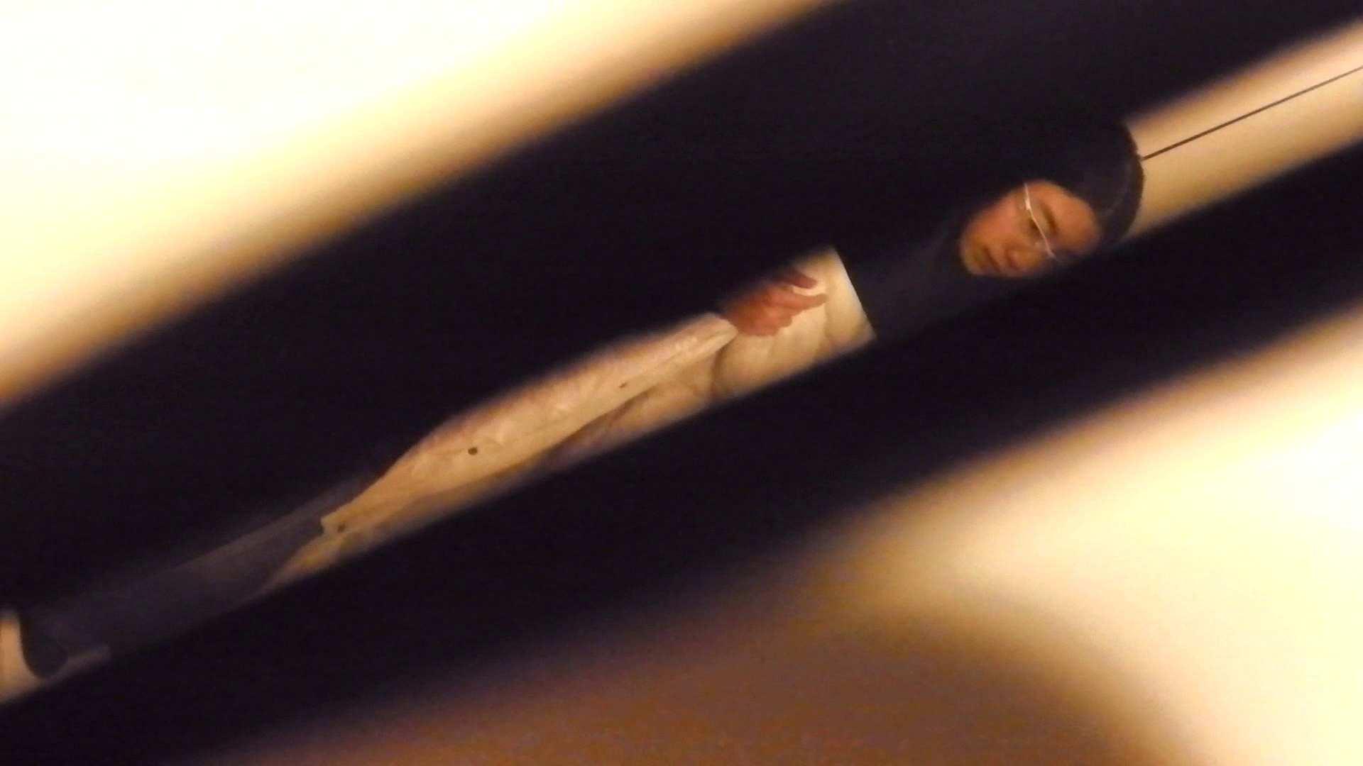 世界の射窓から vol.6 ギャルズ ぱこり動画紹介 75画像 67