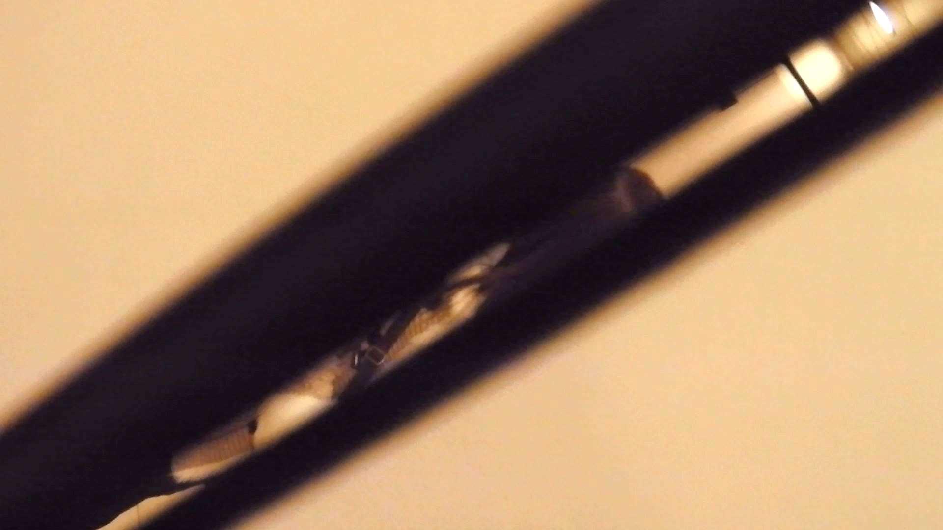 世界の射窓から vol.6 洗面所シーン すけべAV動画紹介 75画像 69