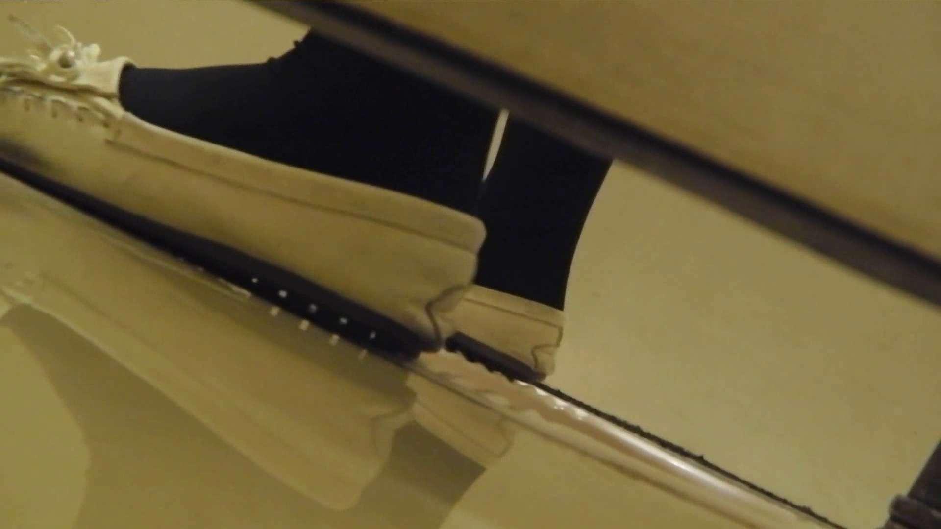 世界の射窓から vol.18 丸見え AV動画キャプチャ 85画像 3