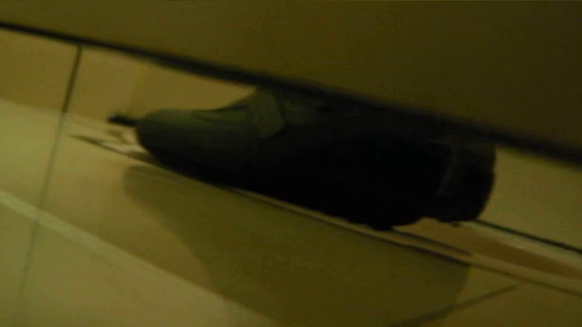世界の射窓から vol.18 盛合せ オメコ動画キャプチャ 85画像 79