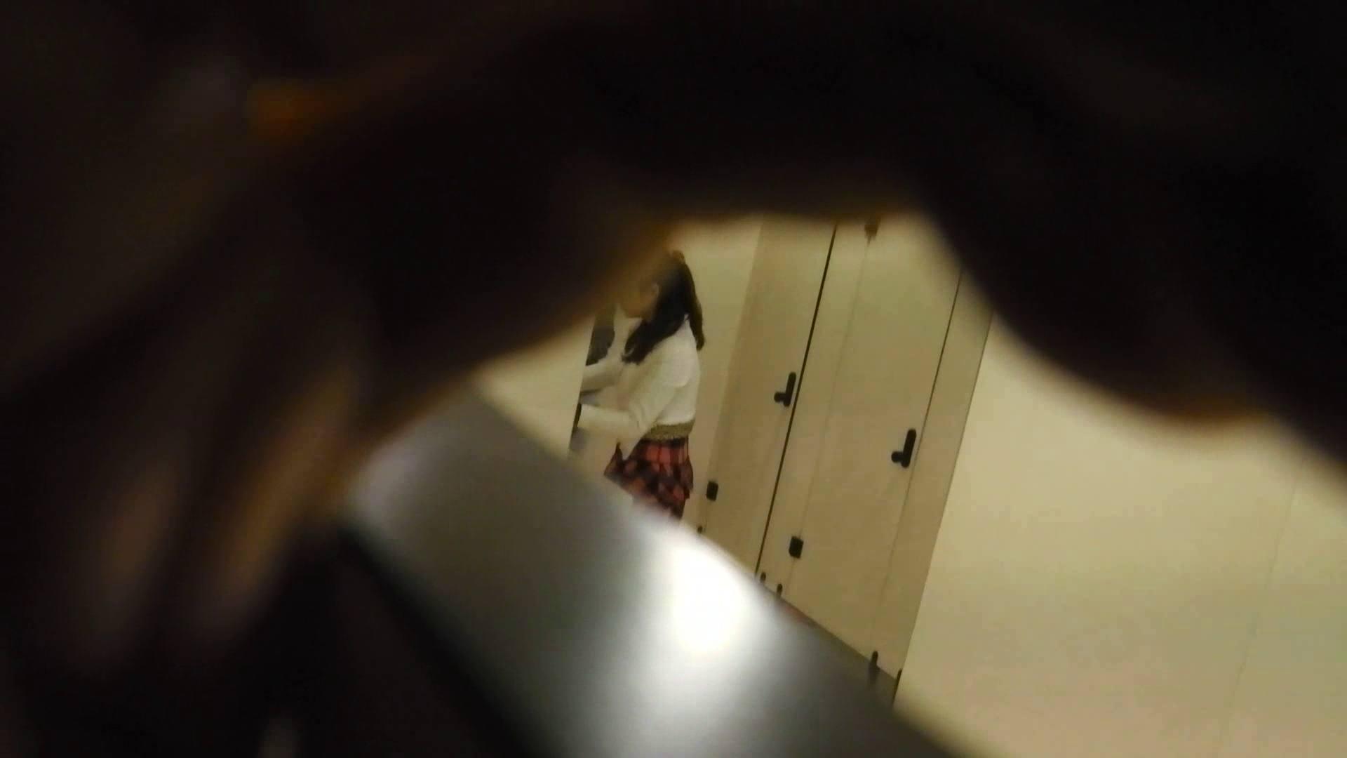 世界の射窓から vol.18 丸見え AV動画キャプチャ 85画像 83