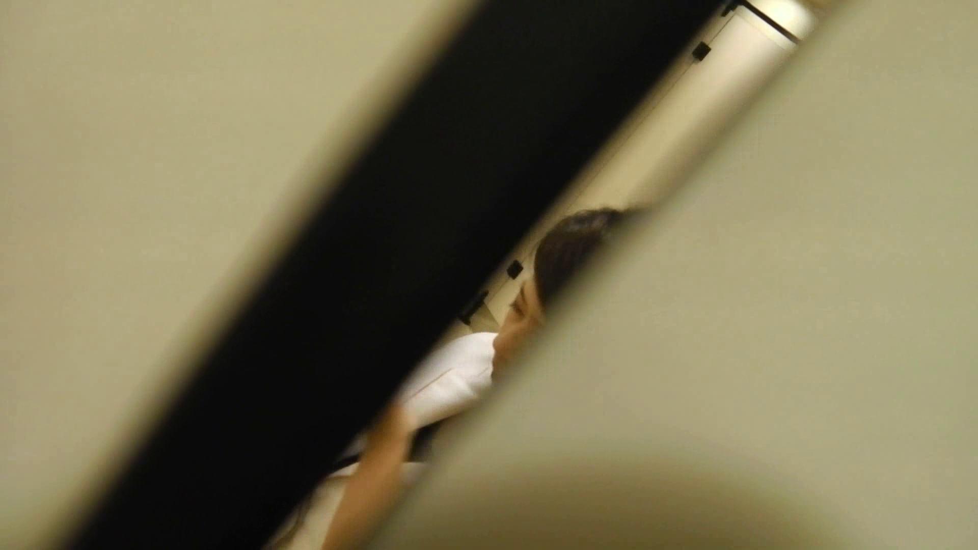世界の射窓から vol.19 洗面所シーン アダルト動画キャプチャ 38画像 14