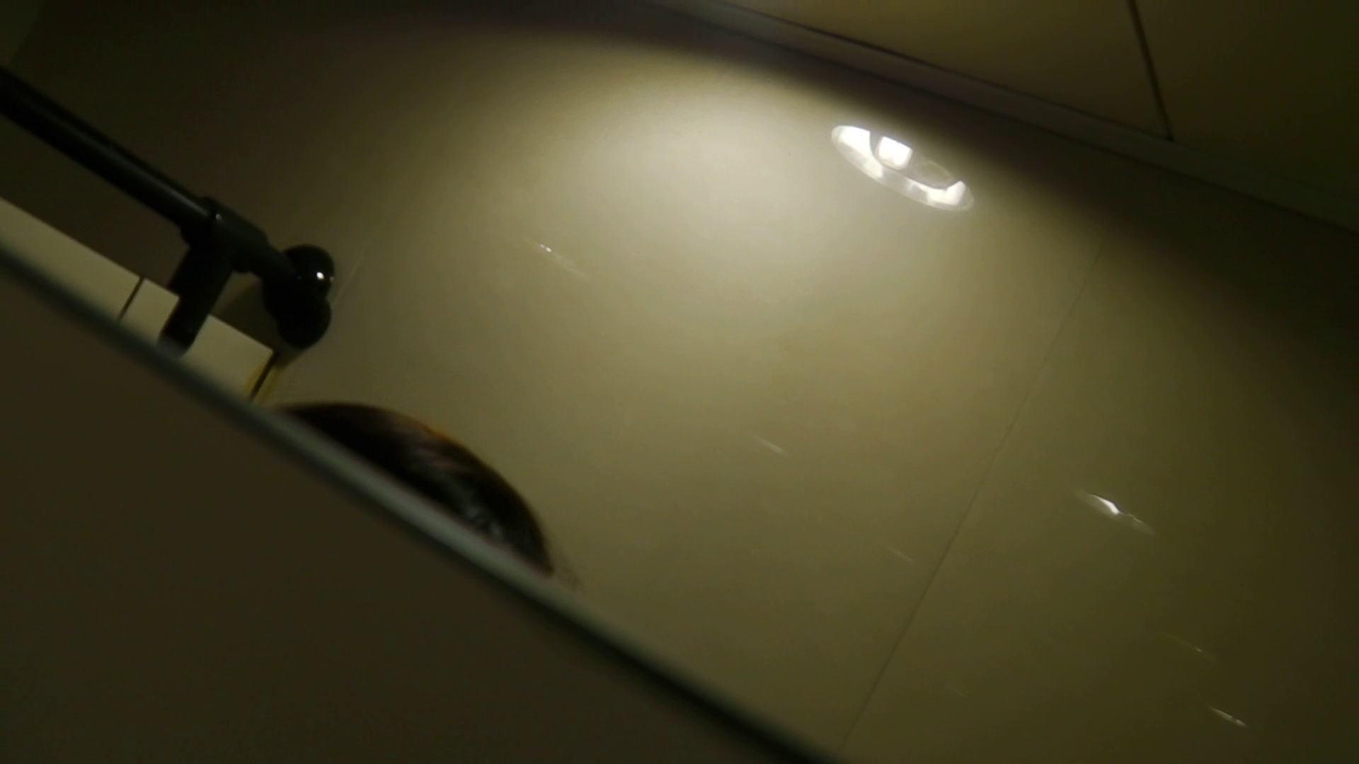 世界の射窓から vol.25 洗面所シーン   ギャルズ  100画像 6