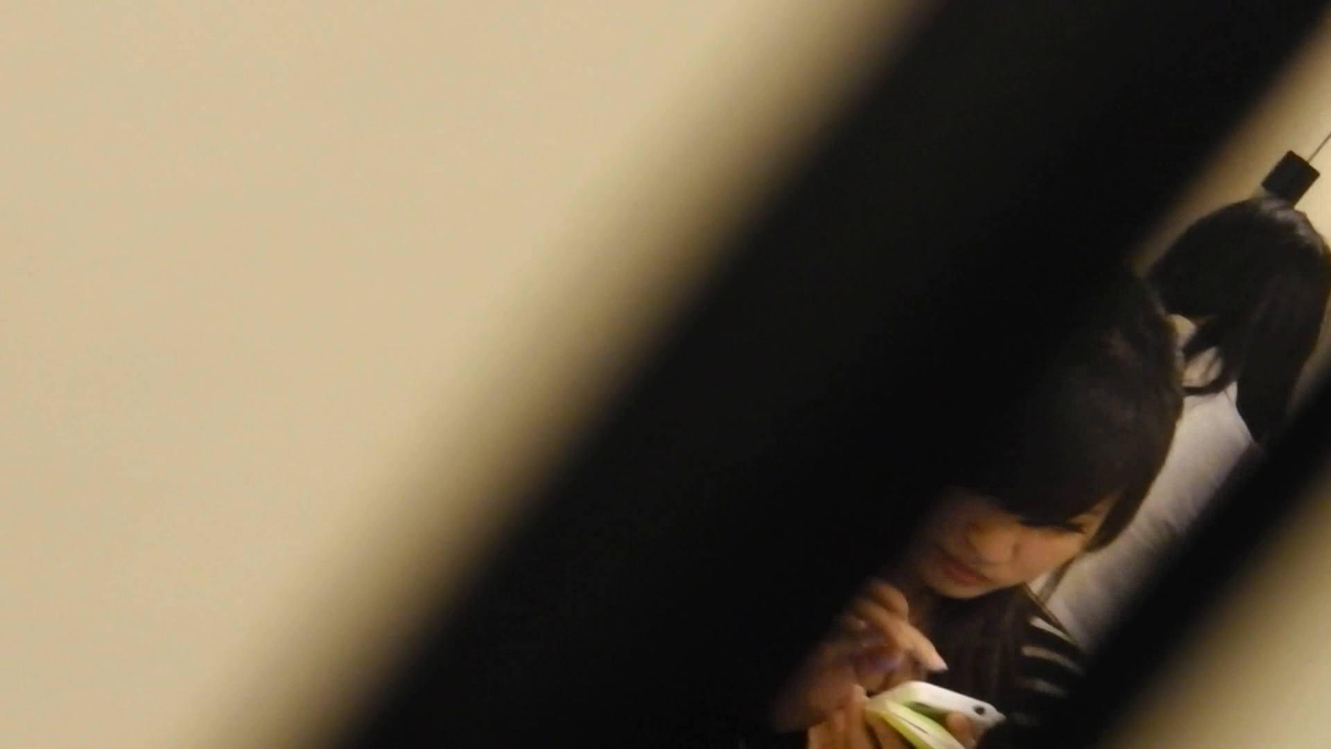 世界の射窓から vol.25 エッチなお姉さん 戯れ無修正画像 100画像 19
