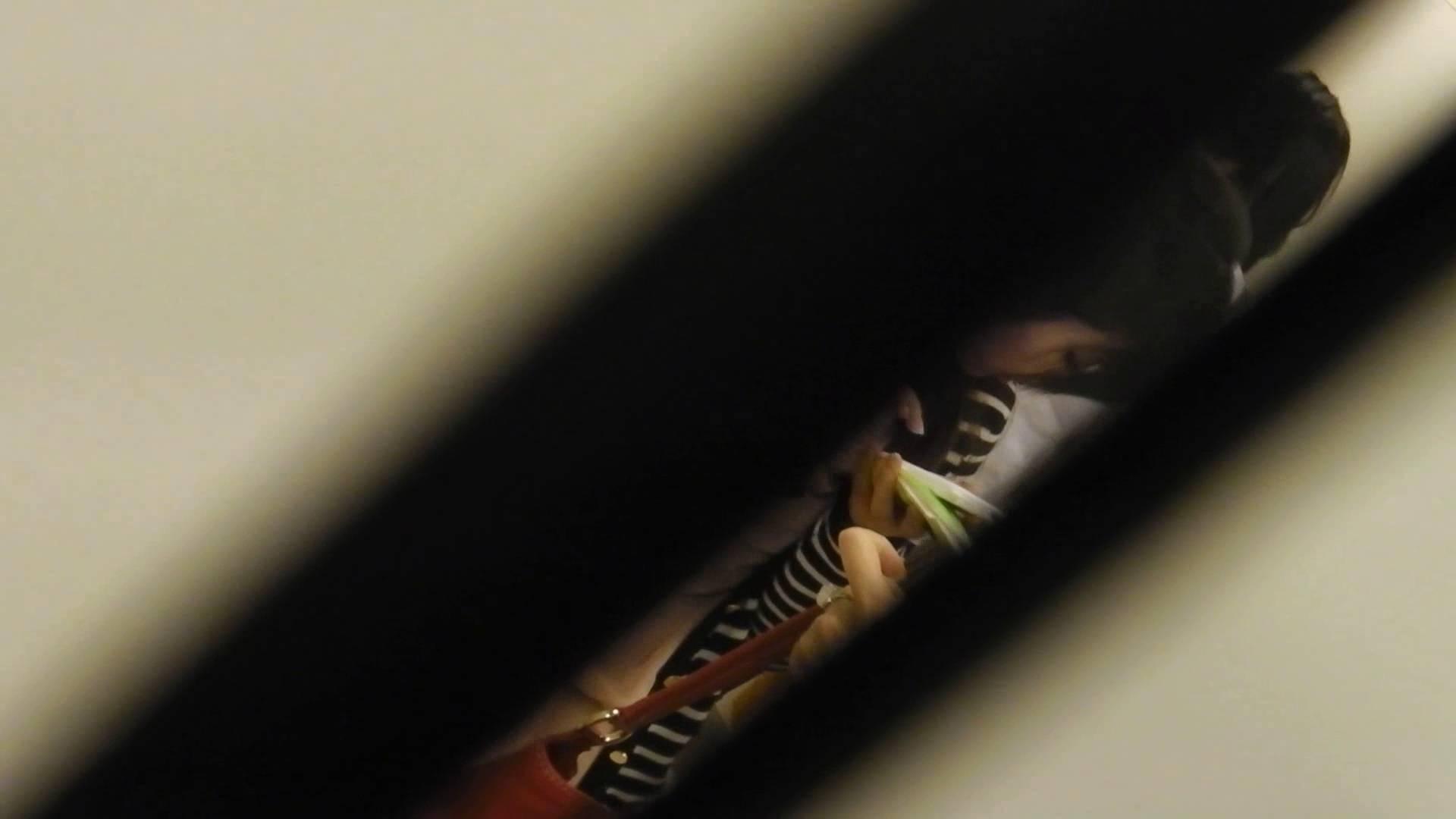 世界の射窓から vol.25 洗面所シーン  100画像 20