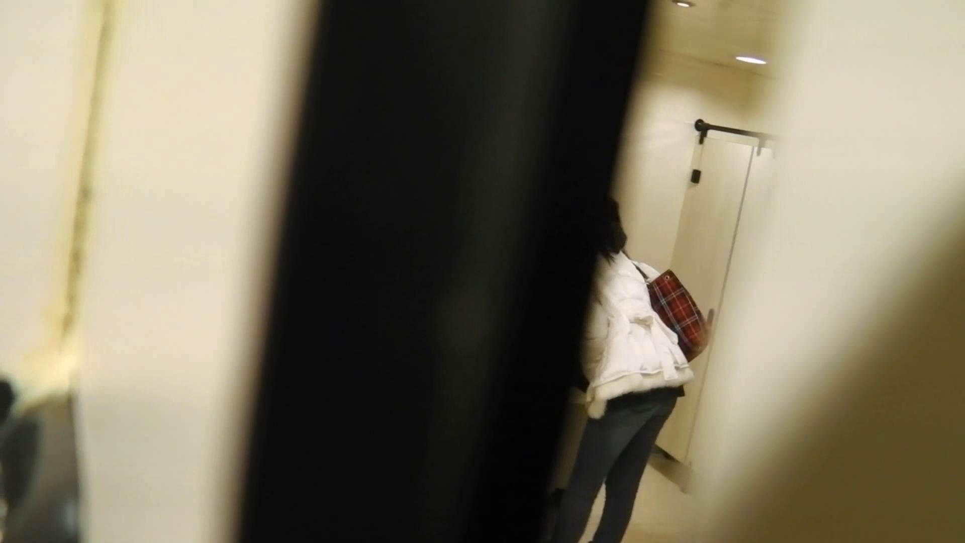 世界の射窓から vol.26 エッチなお姉さん おまんこ動画流出 42画像 3