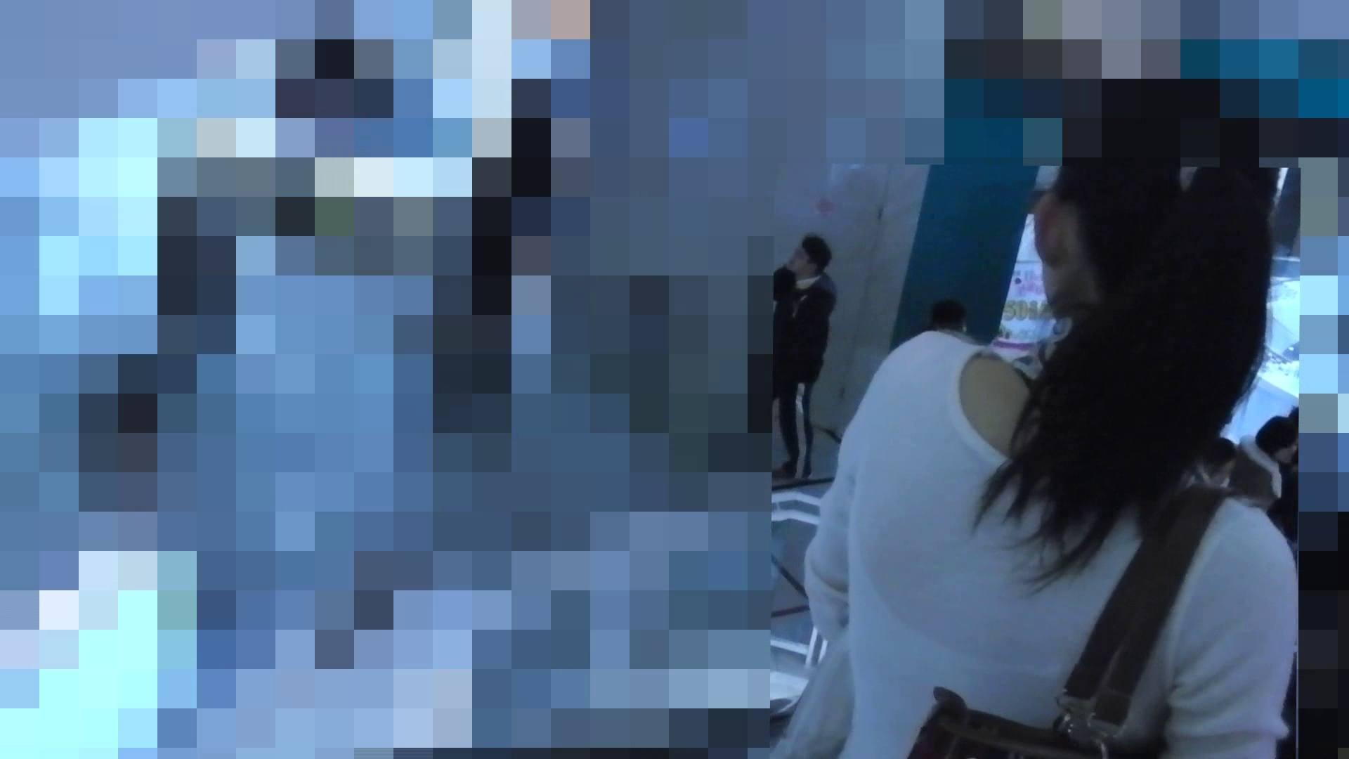 世界の射窓から vol.26 エッチなお姉さん おまんこ動画流出 42画像 8