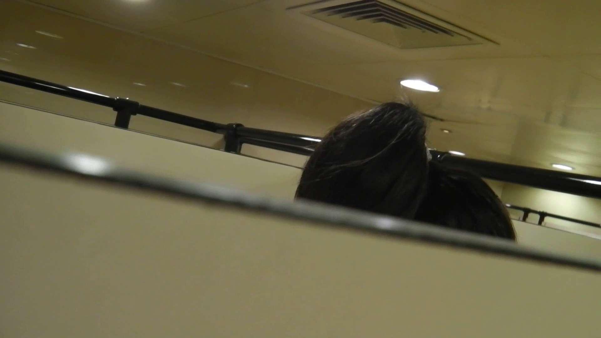 世界の射窓から vol.26 エッチなお姉さん おまんこ動画流出 42画像 28
