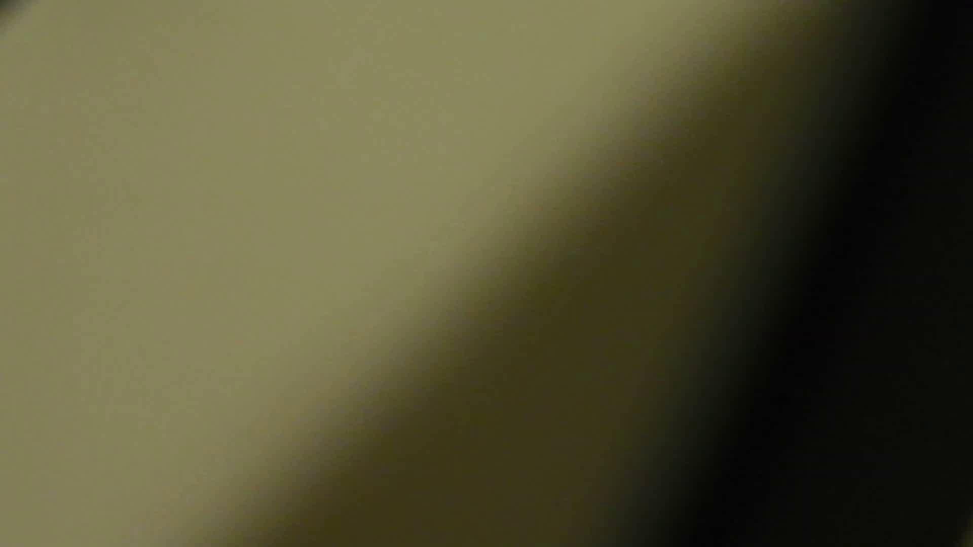 世界の射窓から vol.26 洗面所シーン えろ無修正画像 42画像 34