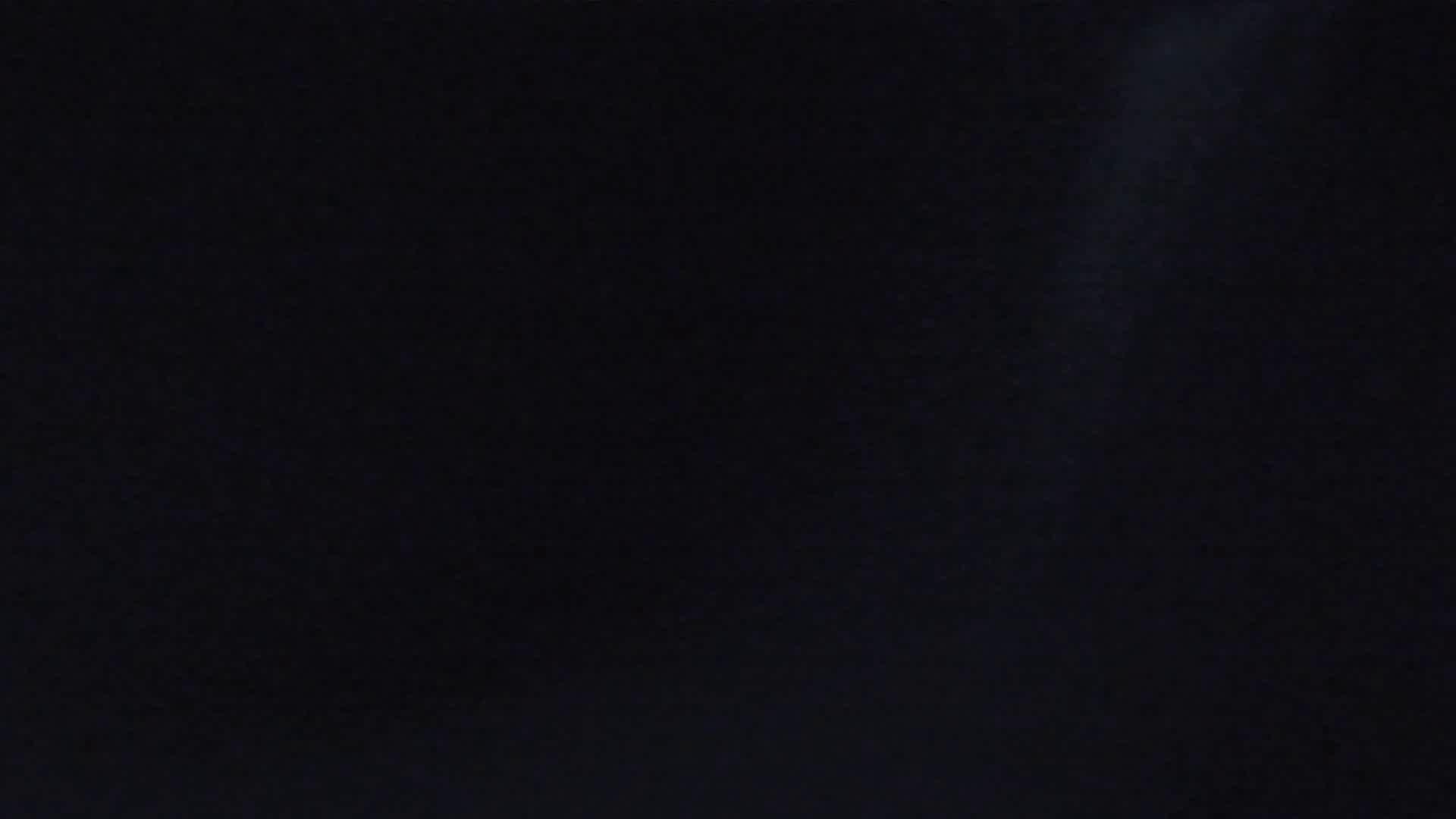 世界の射窓から vol.28 洗面所シーン おめこ無修正画像 35画像 9