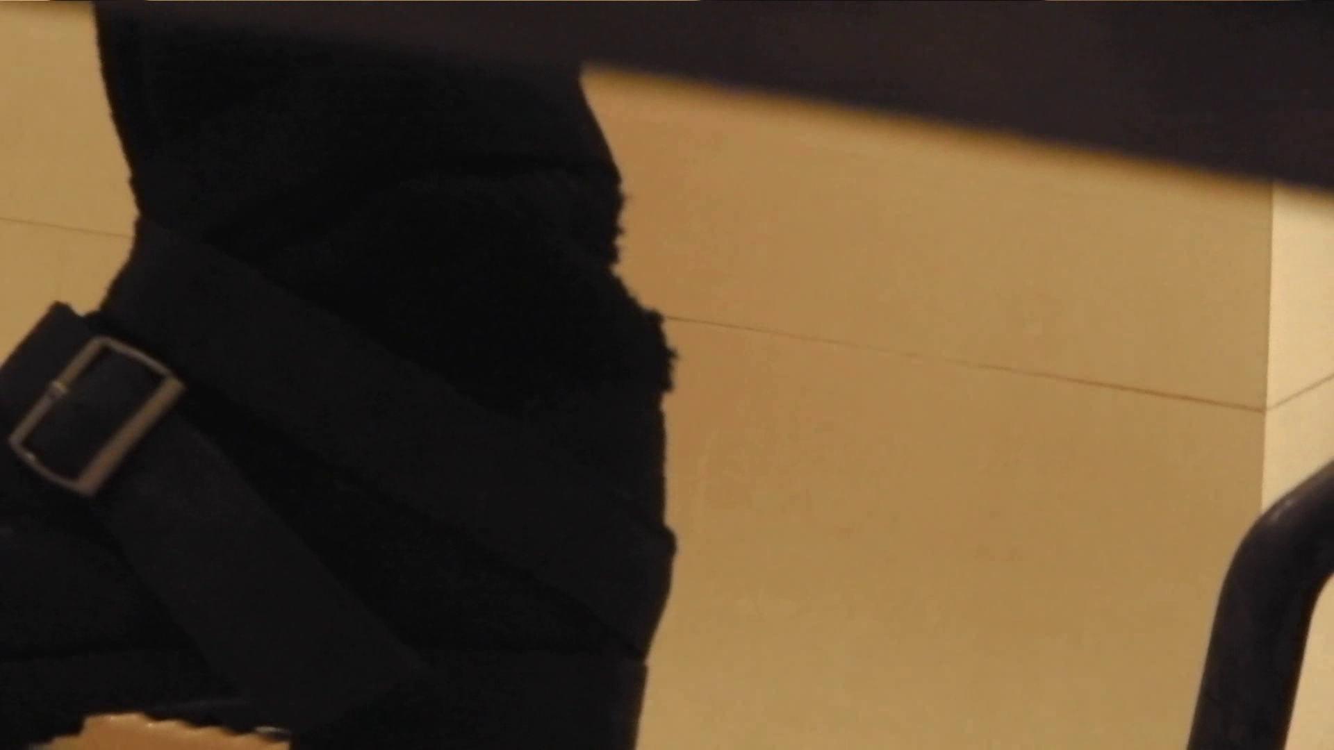 世界の射窓から vol.28 洗面所シーン おめこ無修正画像 35画像 29