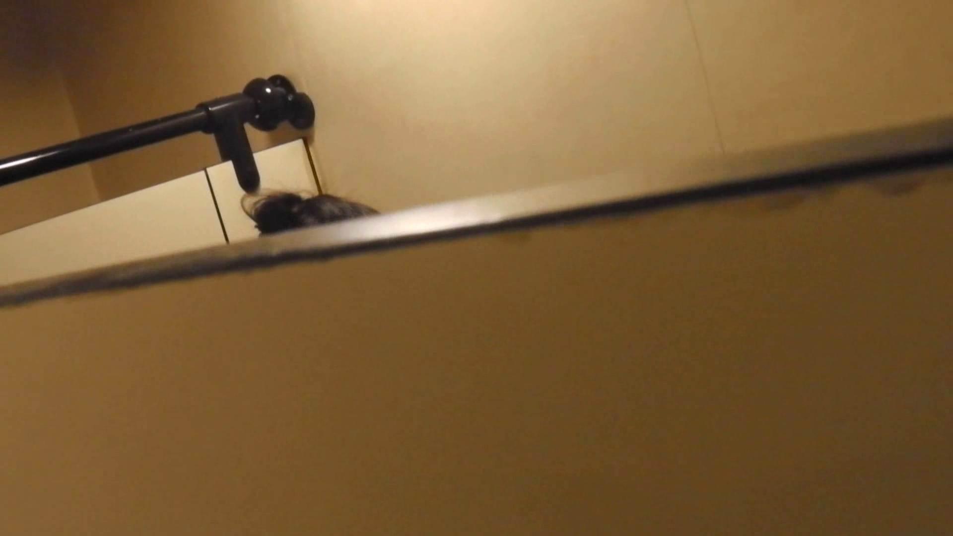 世界の射窓から vol.29 洗面所シーン | 0  82画像 21