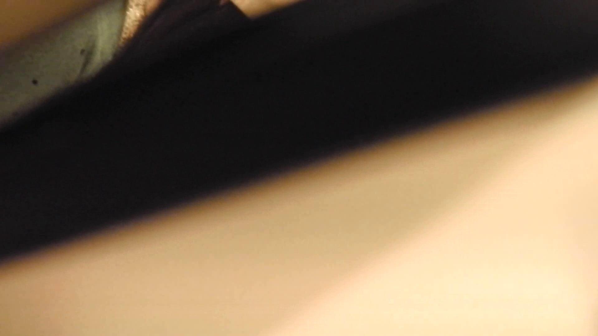 世界の射窓から vol.29 洗面所シーン | 0  82画像 25