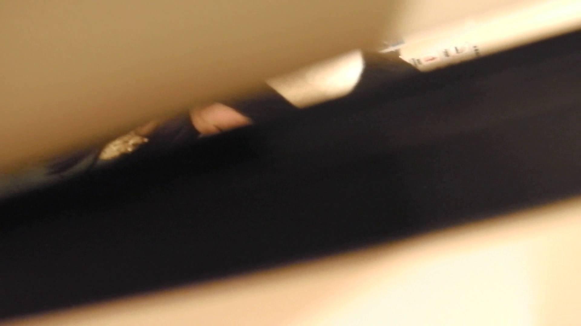 世界の射窓から vol.29 洗面所シーン  82画像 26