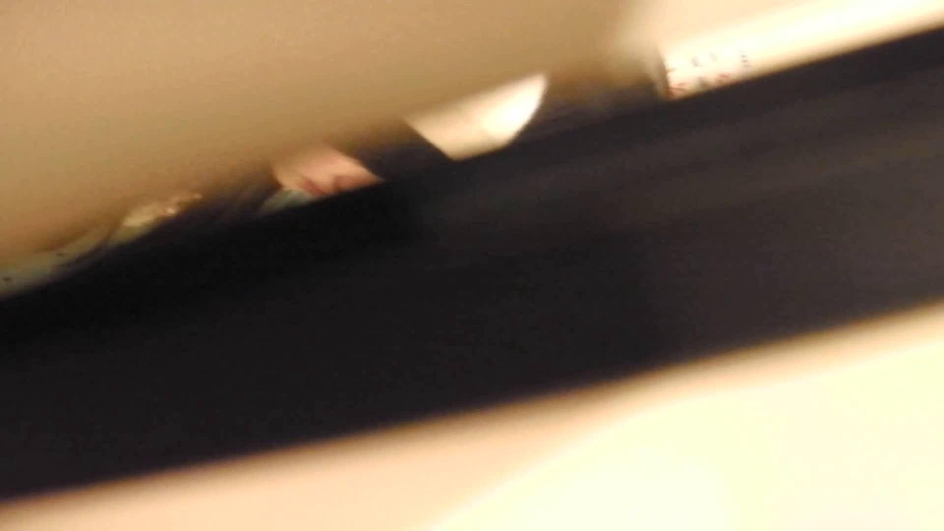 世界の射窓から vol.29 洗面所シーン  82画像 28