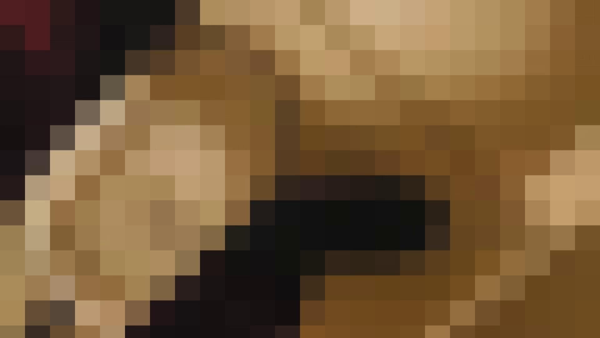 世界の射窓から vol.29 洗面所シーン | 0  82画像 31