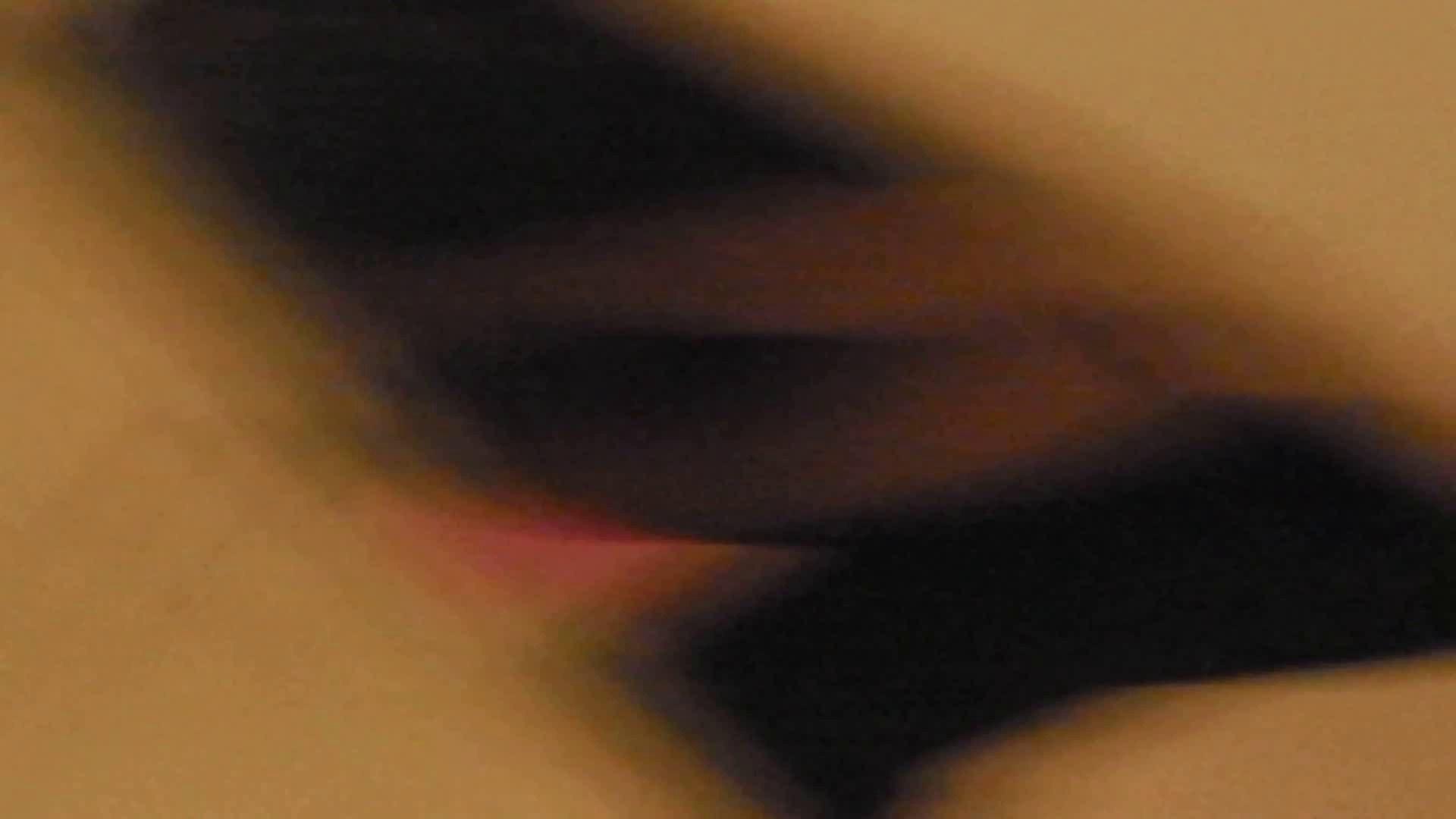 世界の射窓から vol.29 洗面所シーン | 0  82画像 45