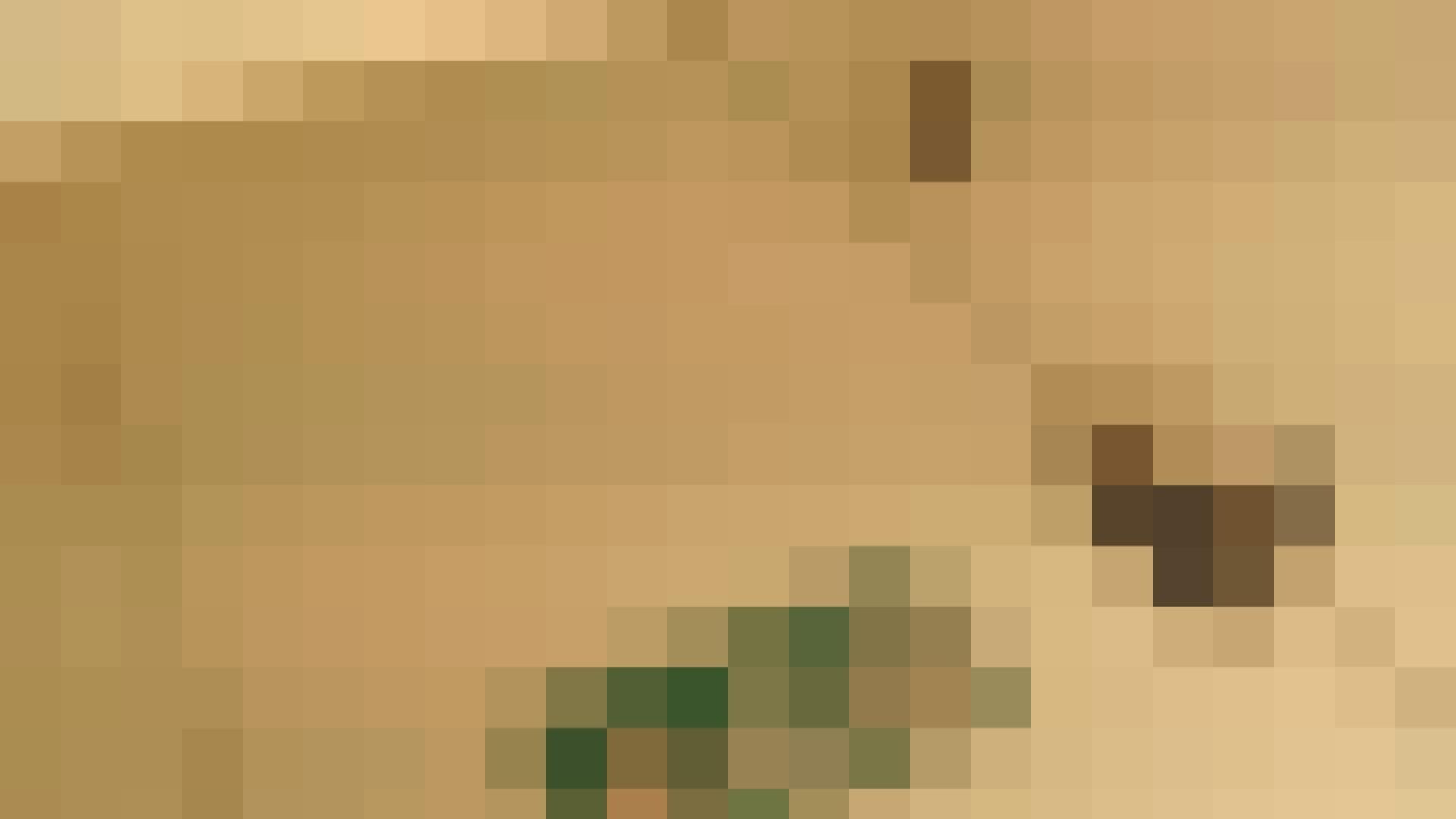 世界の射窓から vol.29 洗面所シーン  82画像 56