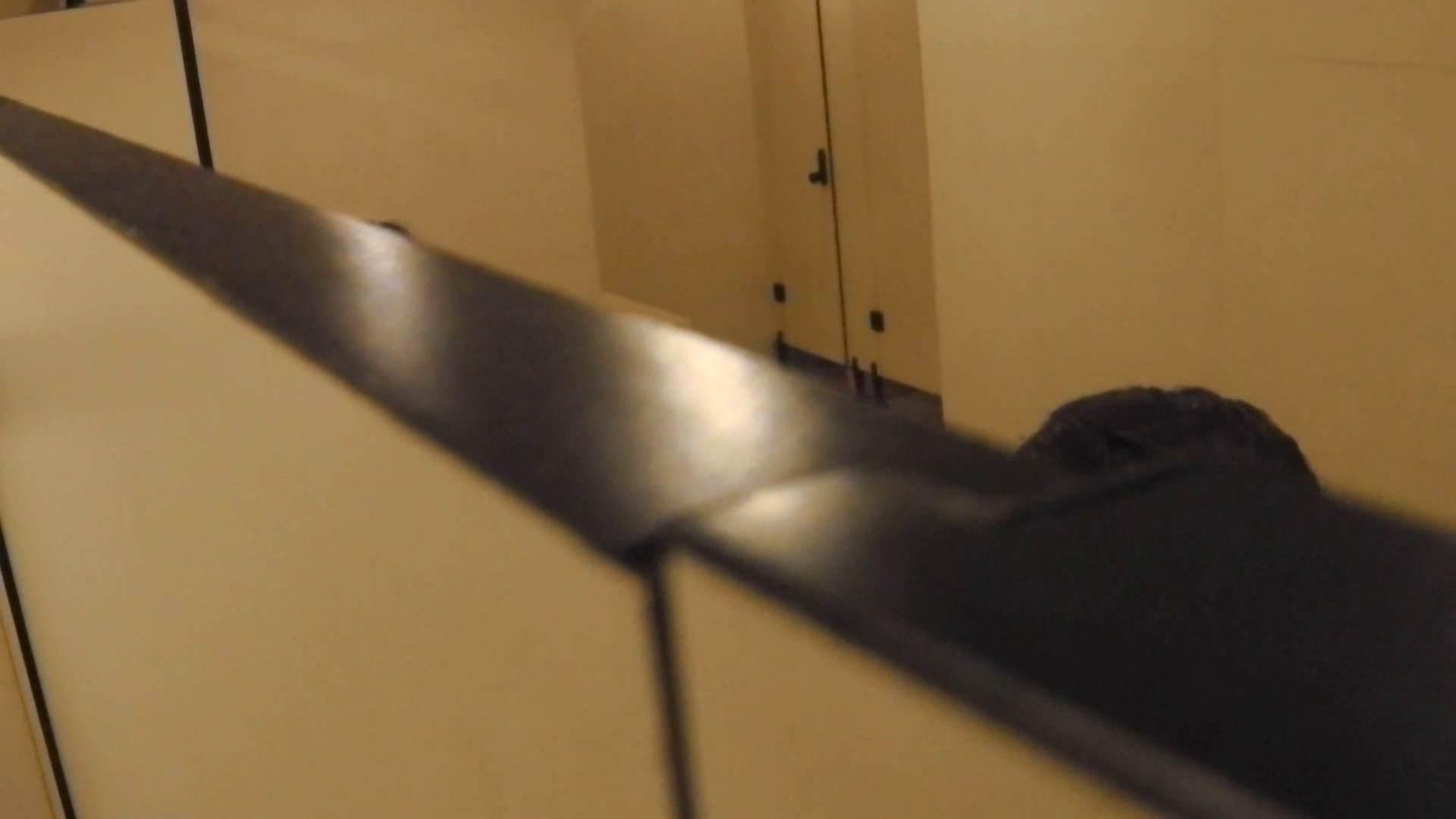 世界の射窓から vol.29 洗面所シーン  82画像 78