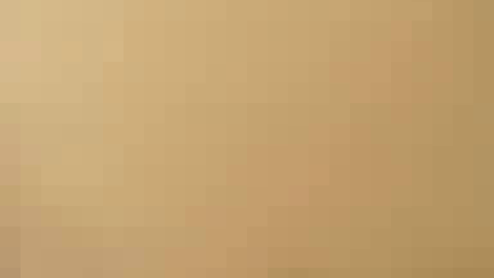 世界の射窓から vol.29 洗面所シーン  82画像 80