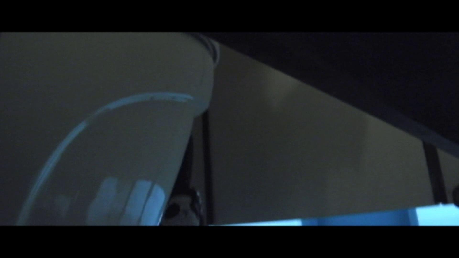 世界の射窓から vol.30 着替え すけべAV動画紹介 49画像 4