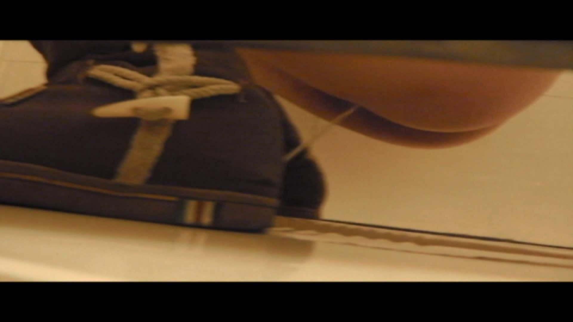 世界の射窓から vol.30 洗面所シーン エロ画像 49画像 17