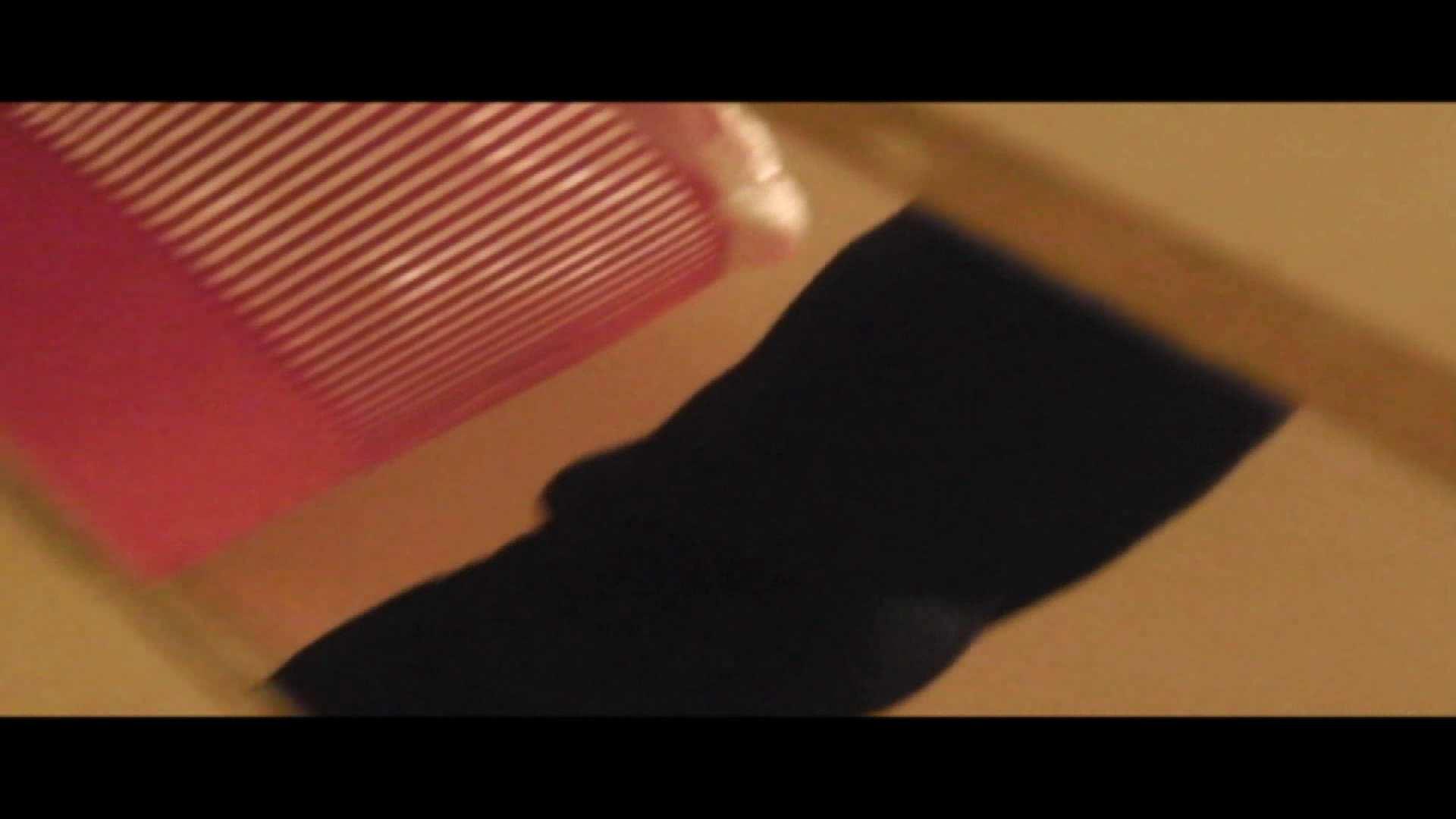 世界の射窓から vol.30 着替え すけべAV動画紹介 49画像 29