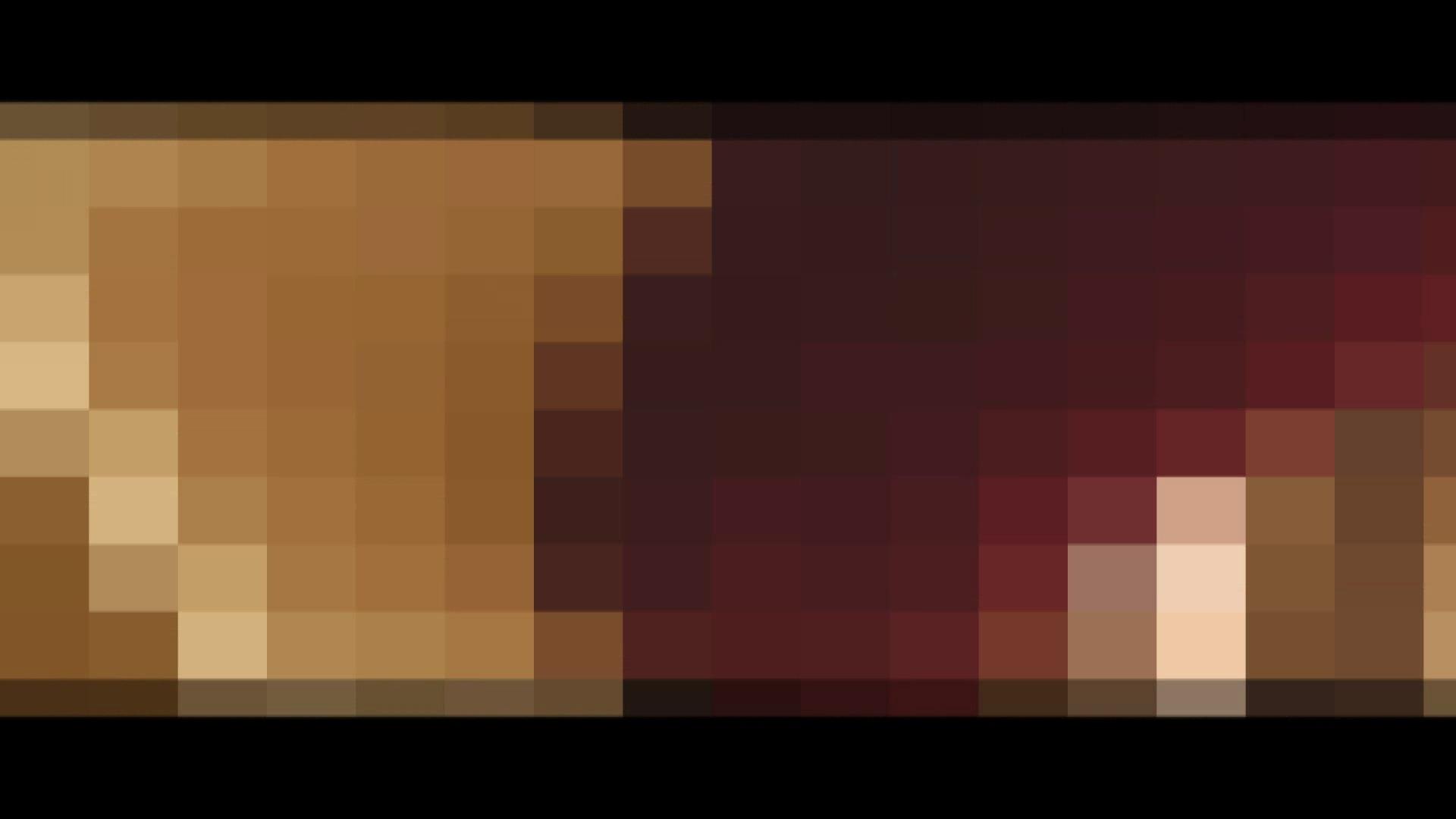 世界の射窓から vol.30 洗面所シーン エロ画像 49画像 32