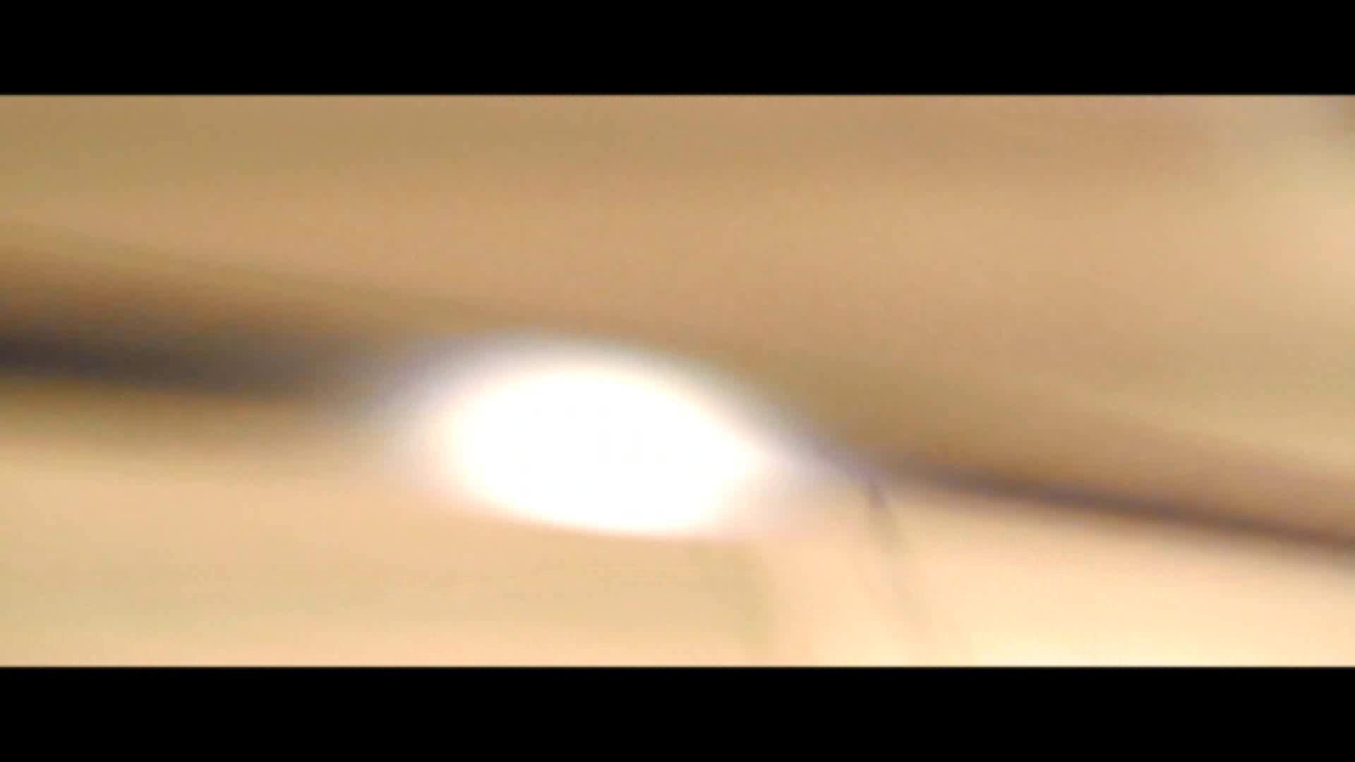 世界の射窓から vol.30 巨乳  49画像 40