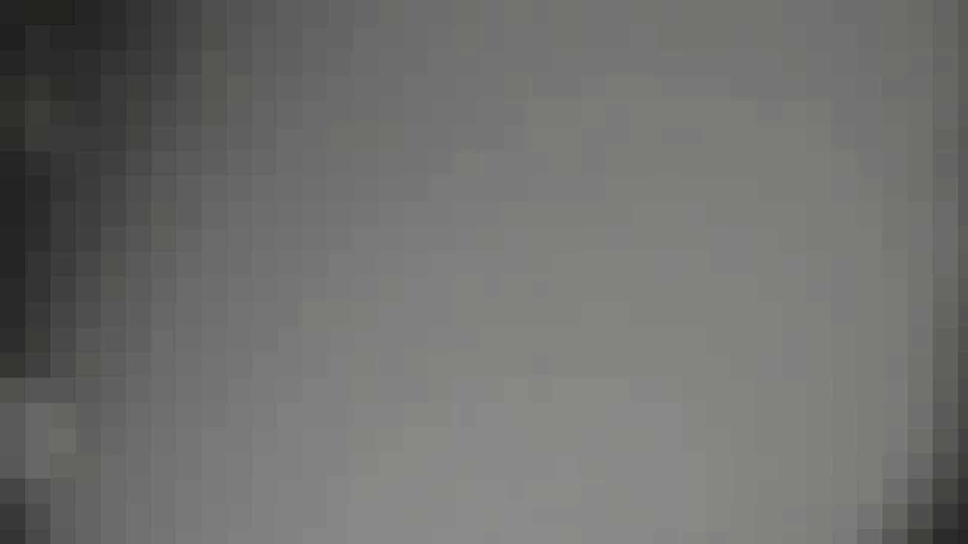 世界の射窓から vol.34 空爆炸裂谢谢 お姉さんの胸チラ セックス画像 62画像 5