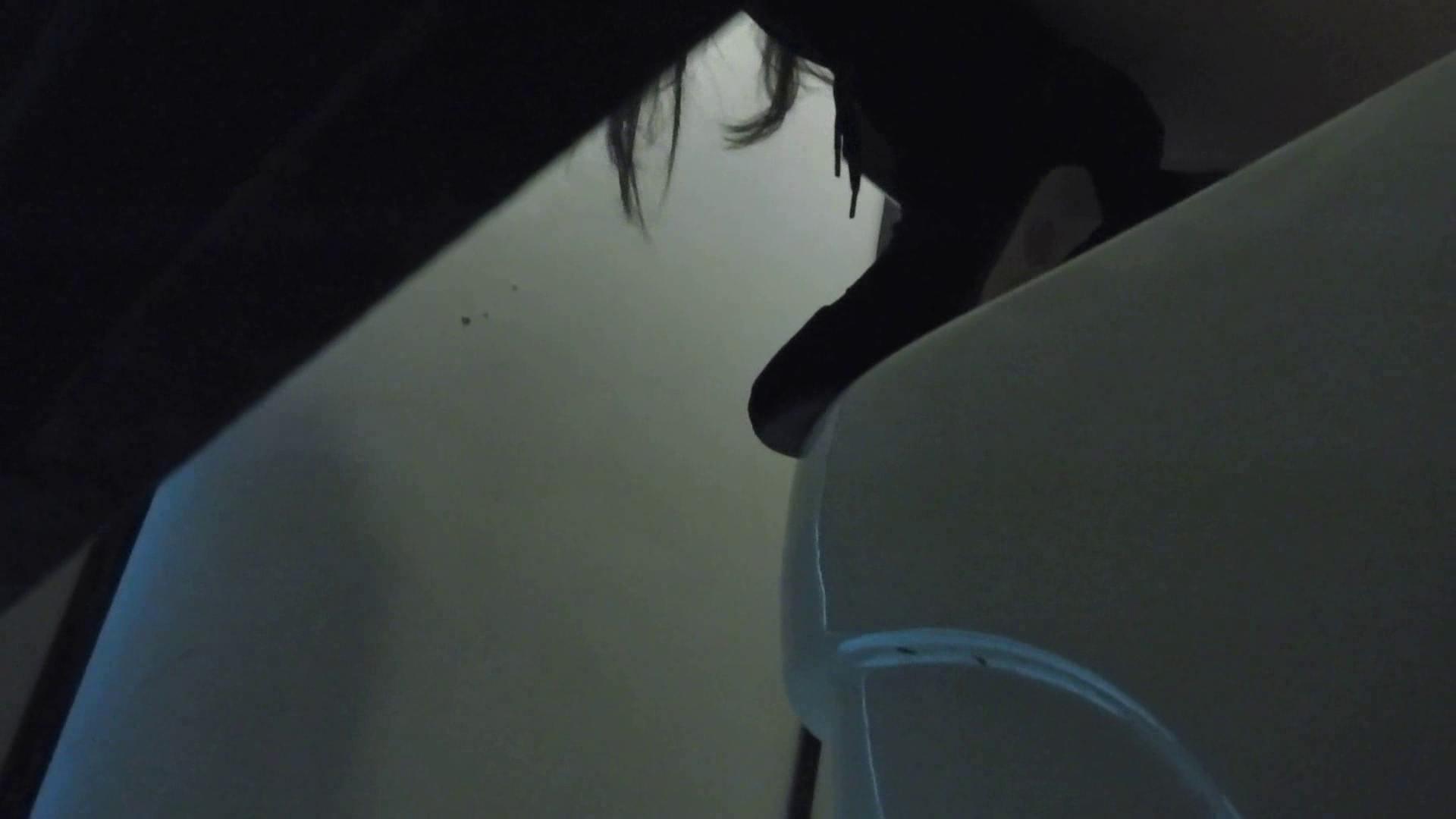 世界の射窓から vol.35 女厕偷拍, 美罗城 南宁国贸 ハプニング   高画質動画  19画像 6