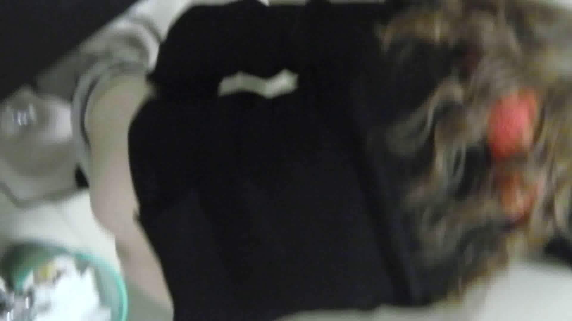 世界の射窓から vol.35 女厕偷拍, 美罗城 南宁国贸 ギャルズ セックス無修正動画無料 19画像 7