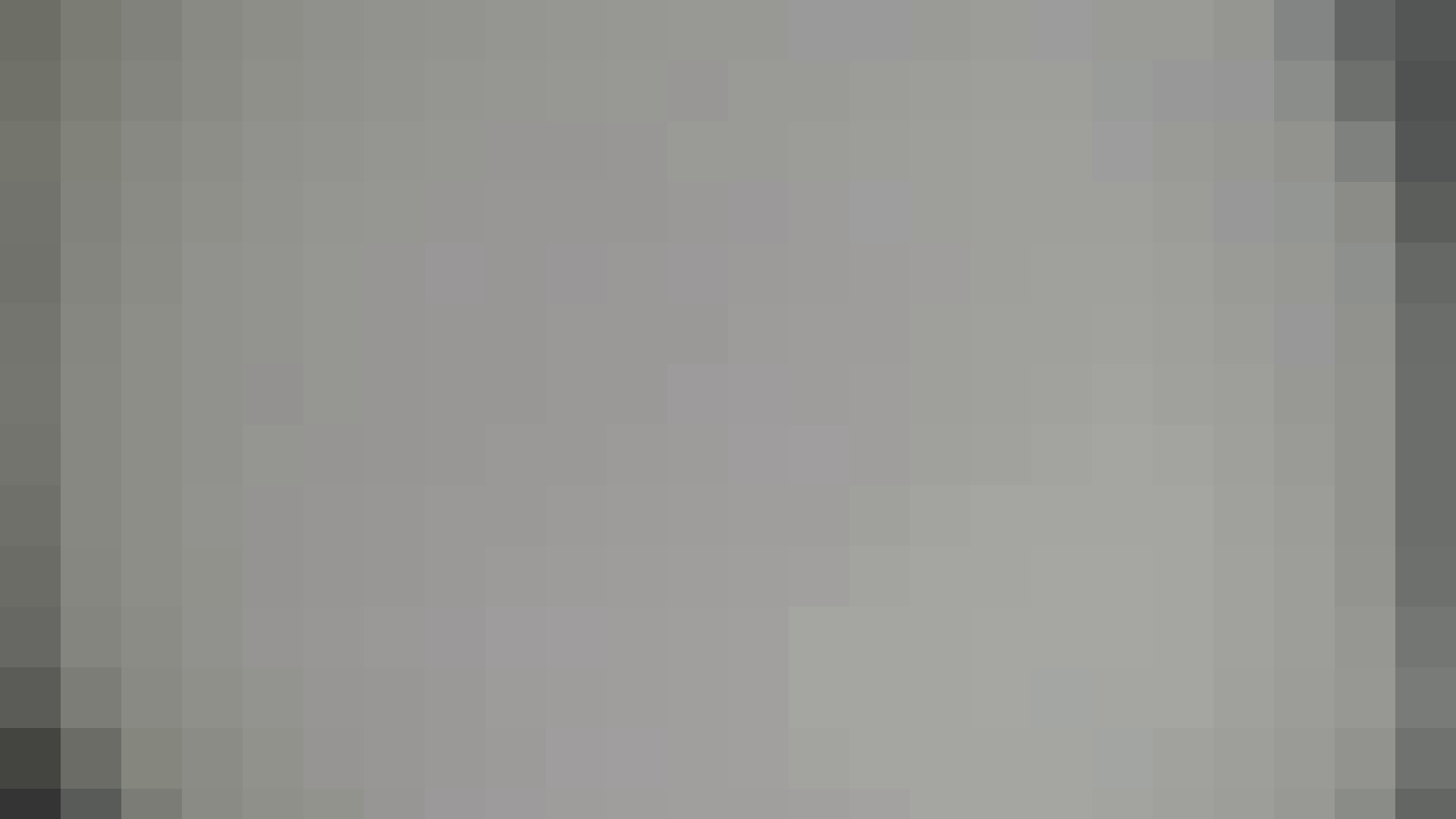 世界の射窓から vol.36 エッチなお姉さん おまんこ無修正動画無料 42画像 10
