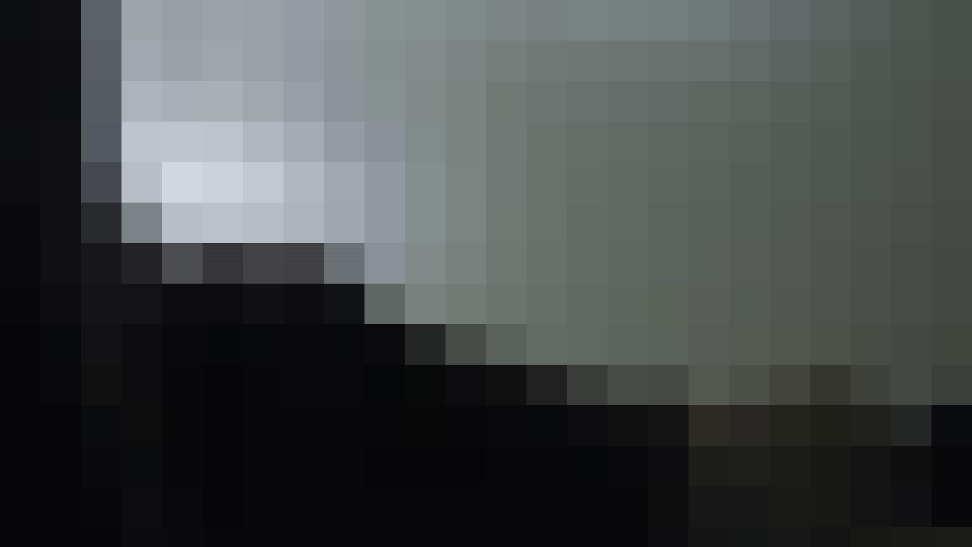 世界の射窓から vol.36 エッチなお姉さん おまんこ無修正動画無料 42画像 22