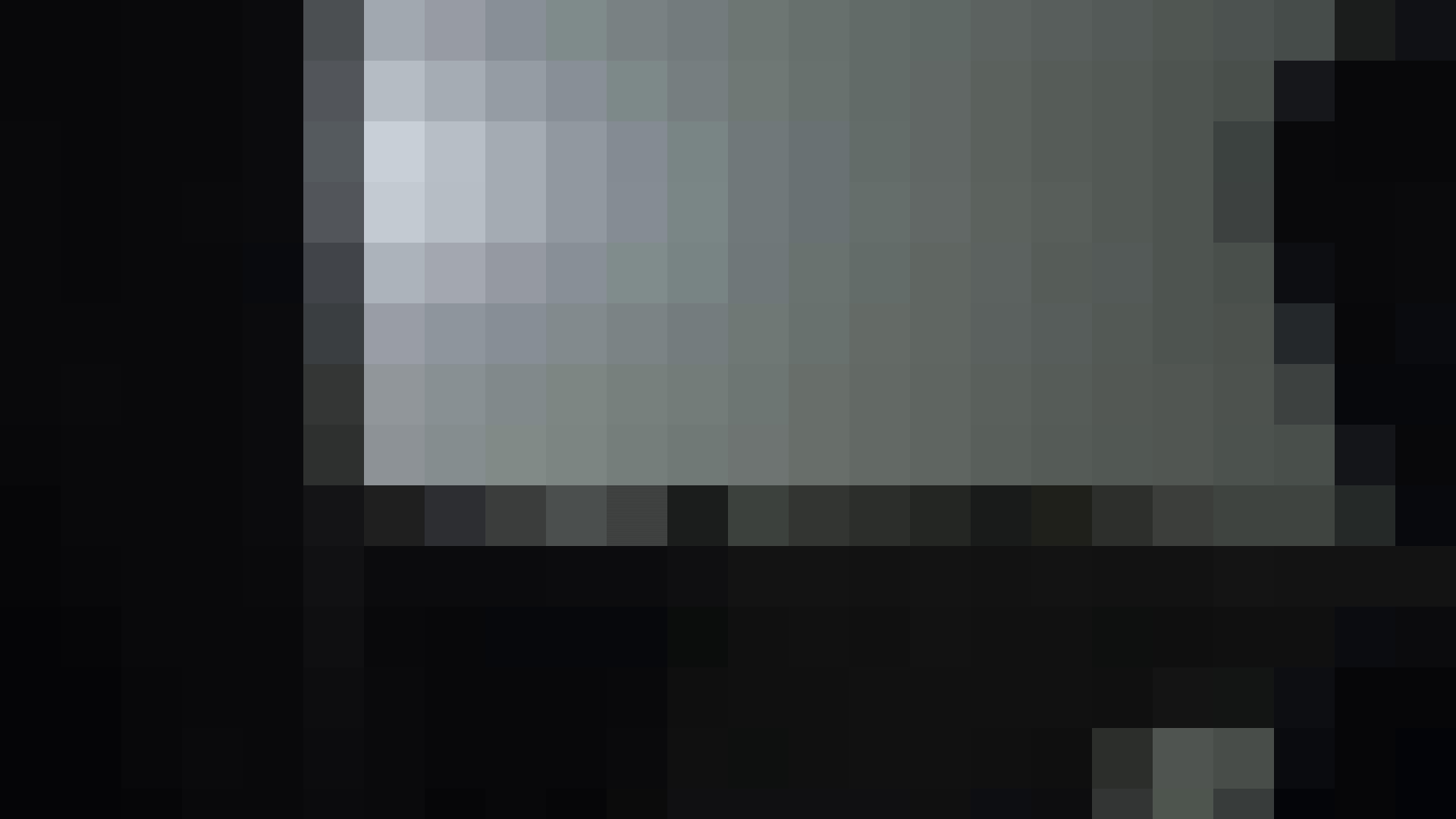 世界の射窓から vol.36 洗面所シーン アダルト動画キャプチャ 42画像 23